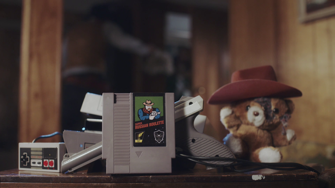 This is how you make an NES cartridge in 2016