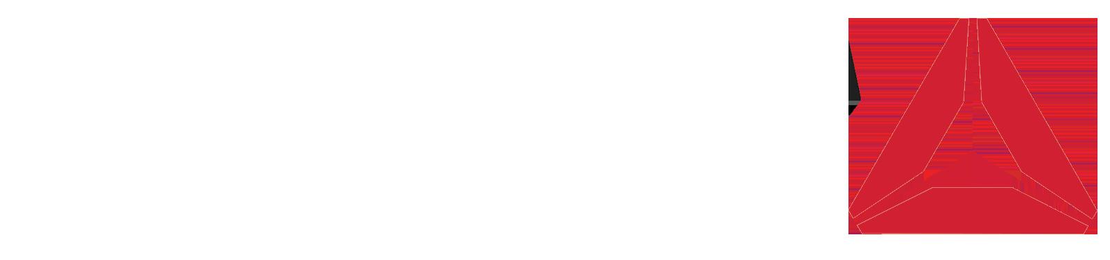 Reebok Png Reebok - SBNation.com