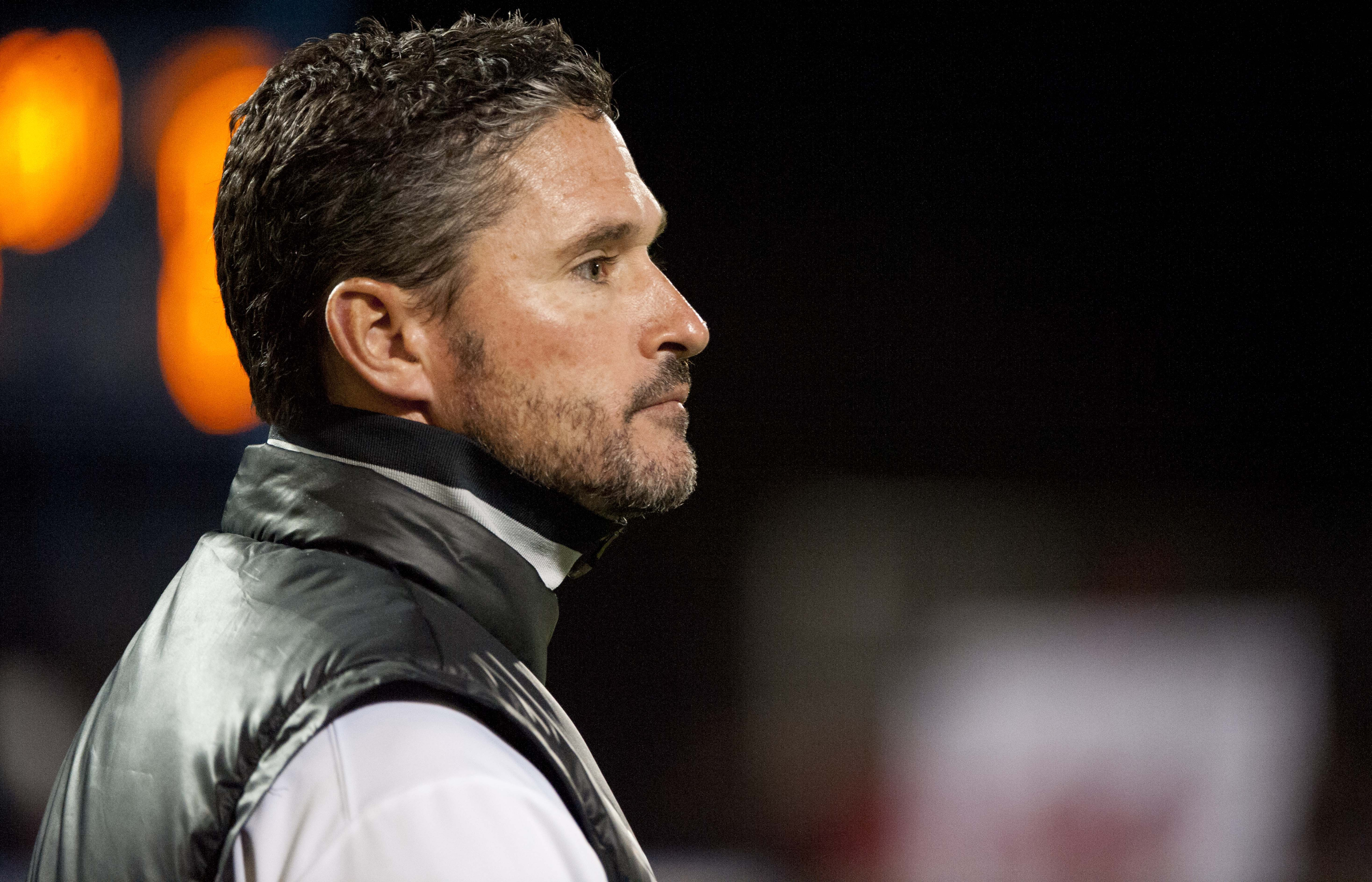 Can Jay Heaps and Company Return to MLS Cup in 2016?