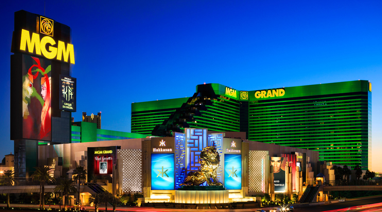 3730 las vegas - Jean Georges Steakhouse 3730 Las Vegas