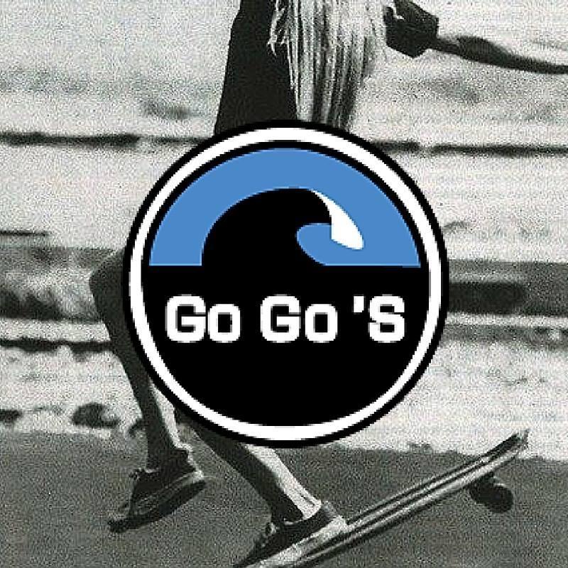GoGo's logo