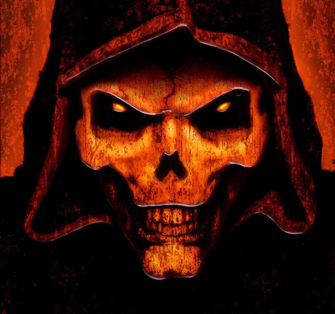 Blizzard just released a new patch for Diablo 2, five years after the last one