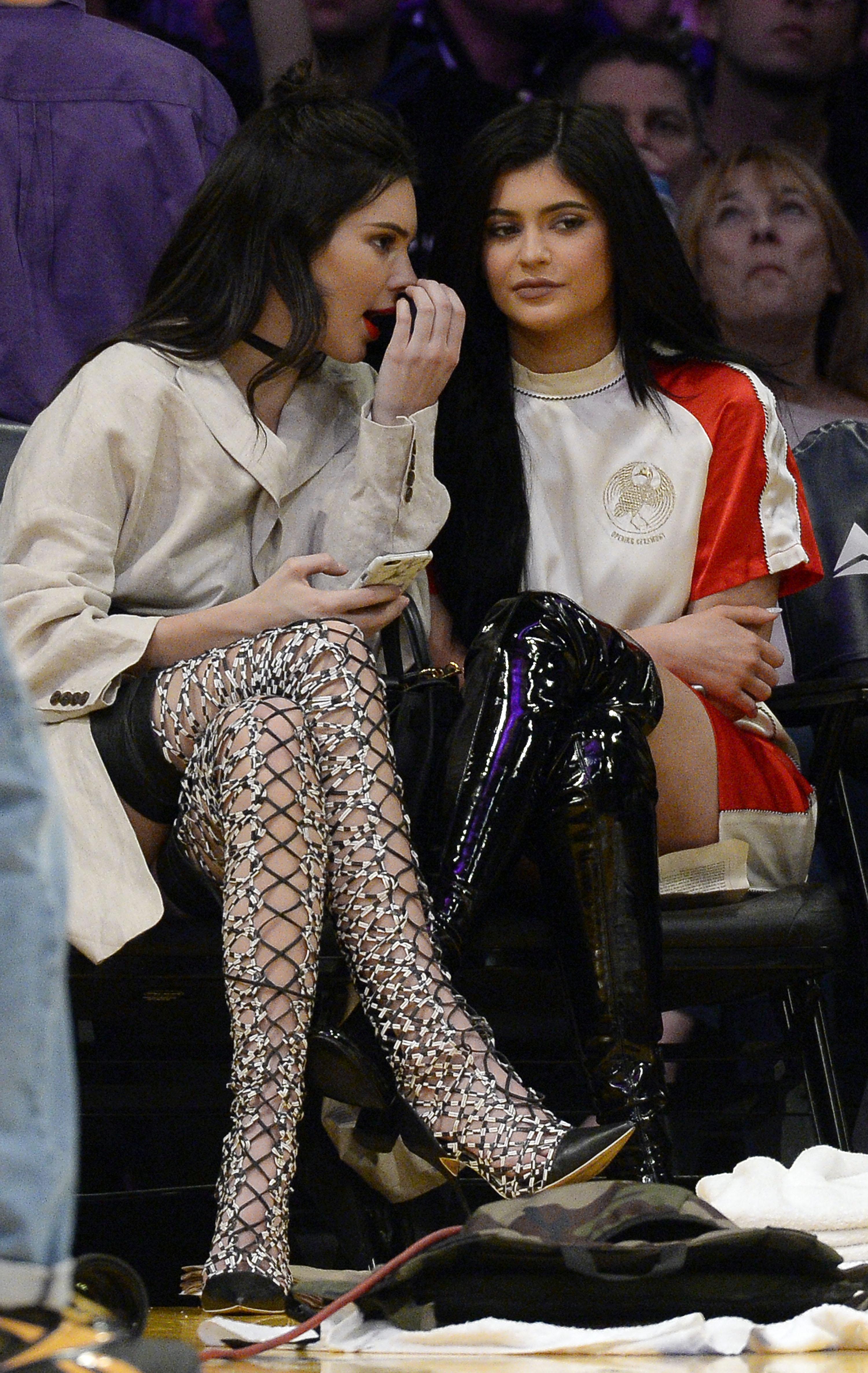 Date outfit kardashian game