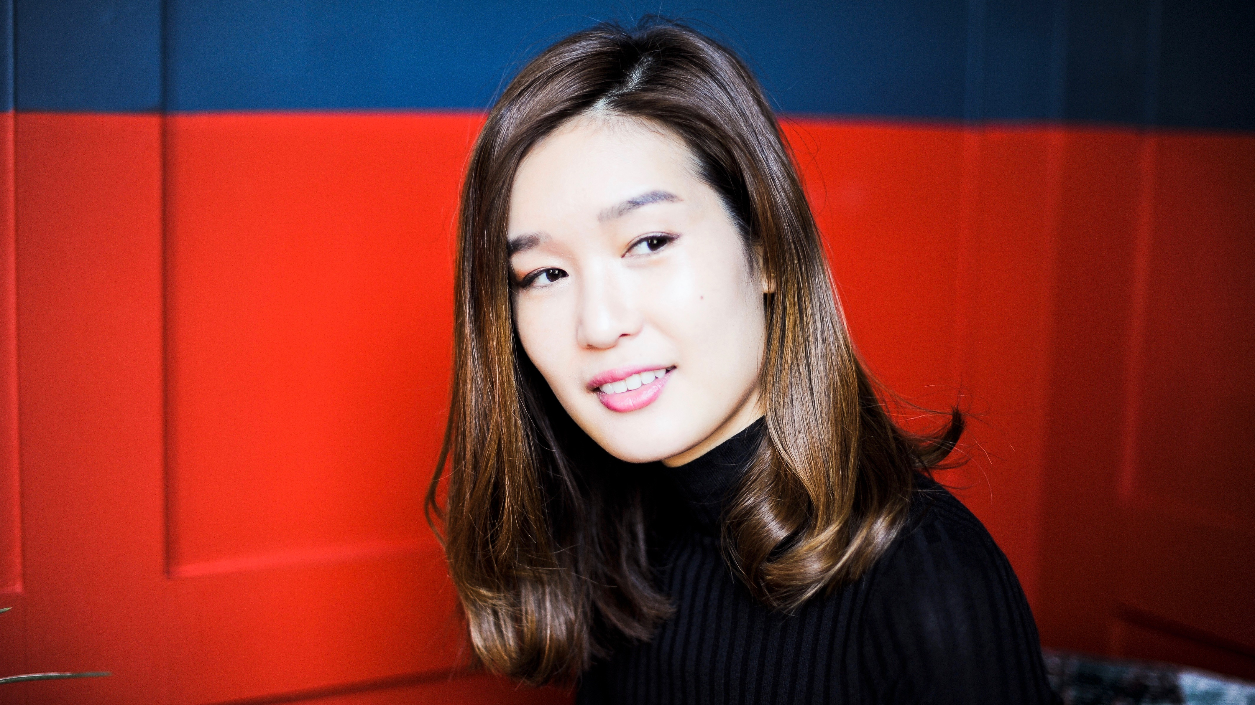 Korean Beauty Guru Charlotte Cho Predicts This Year's Big Trends