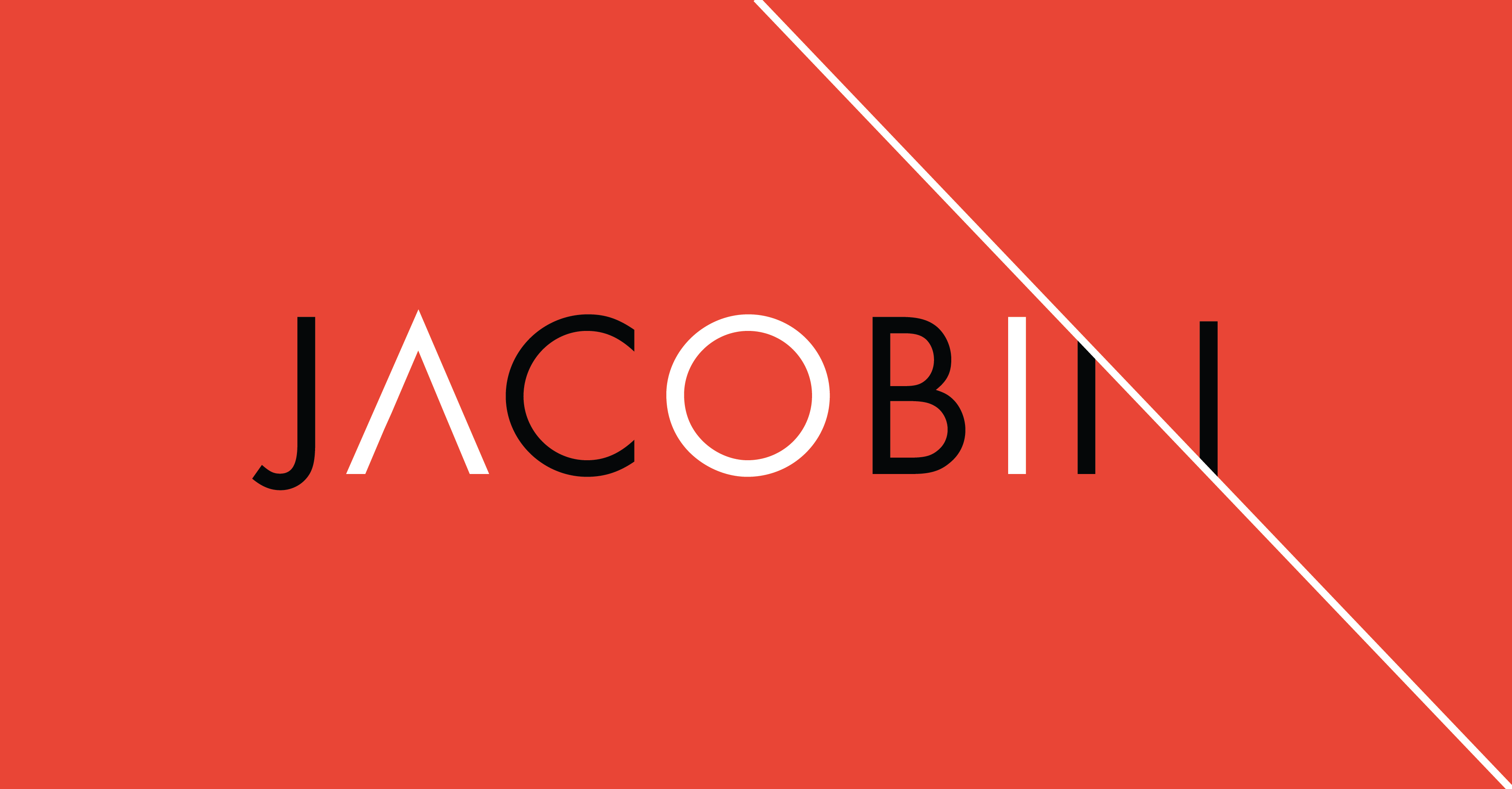 Inside Jacobin: how a socialist magazine is winning the left's war of ideas - Vox