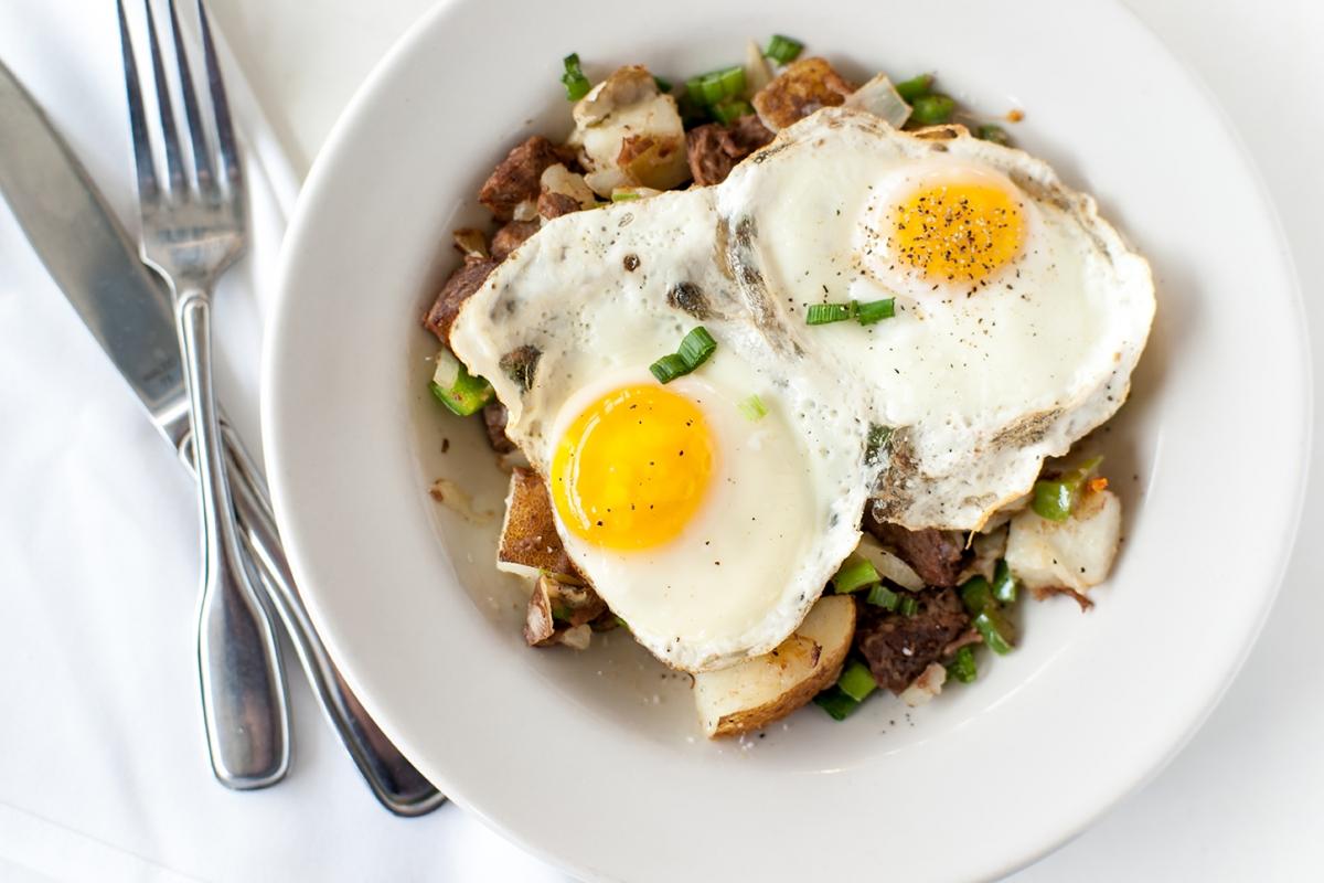 Best Thai Food Boston Cheap