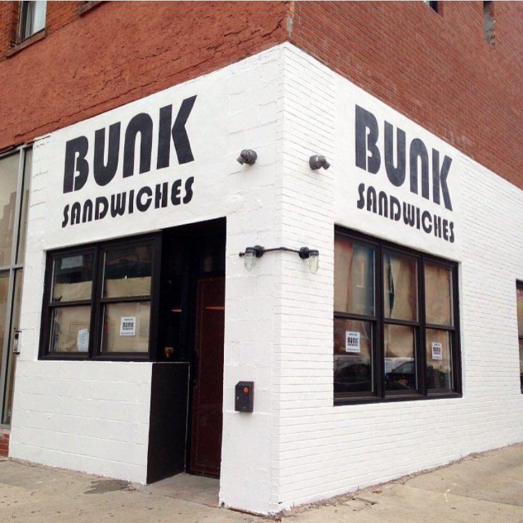 Bunk Brooklyn, NY