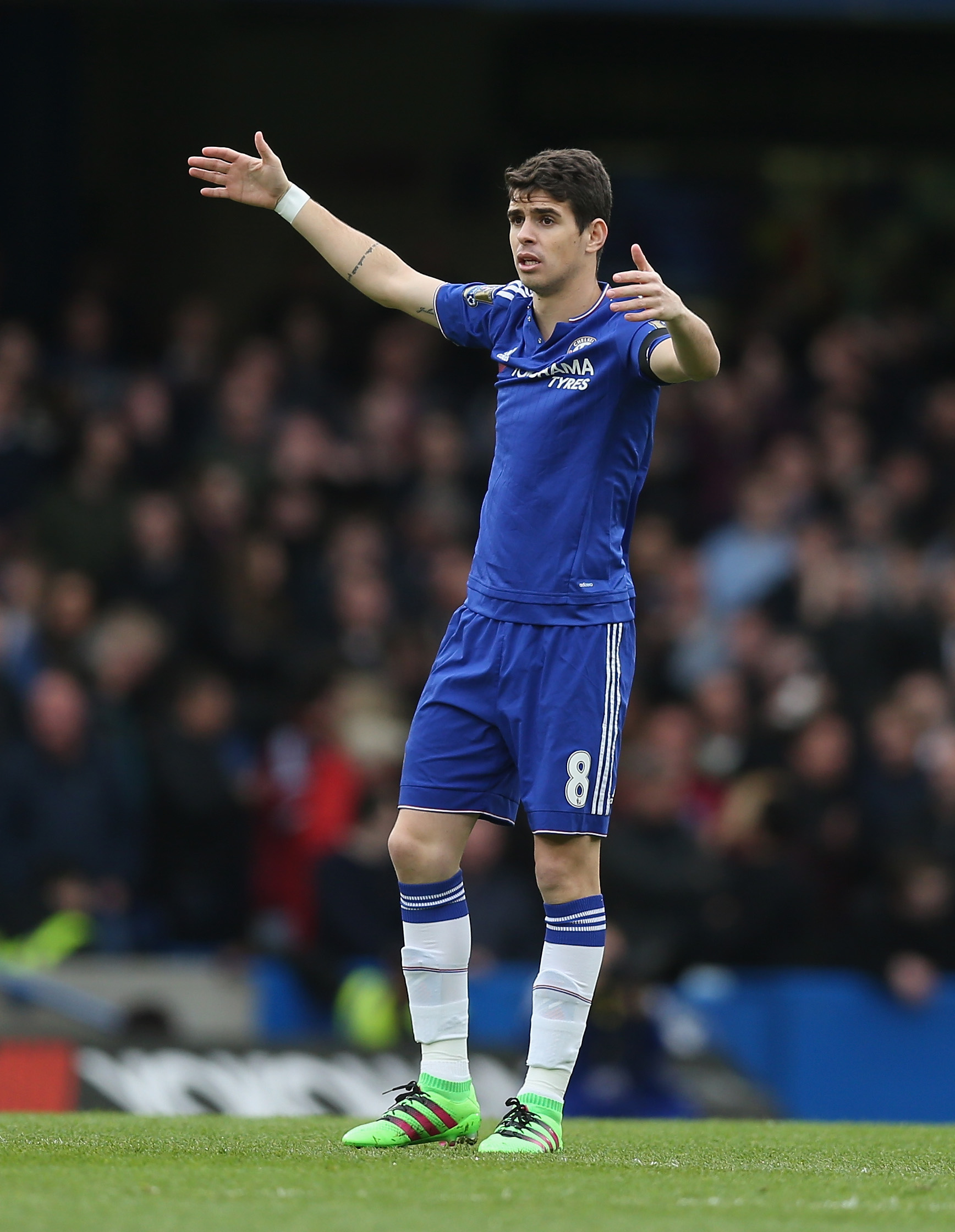 Reports: Juventus renew interest in Chelsea midfielder; Abramovich ready to sell?