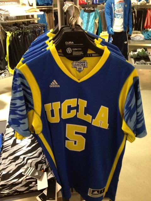 Remember these? Thanks, adidas. #EpicFail