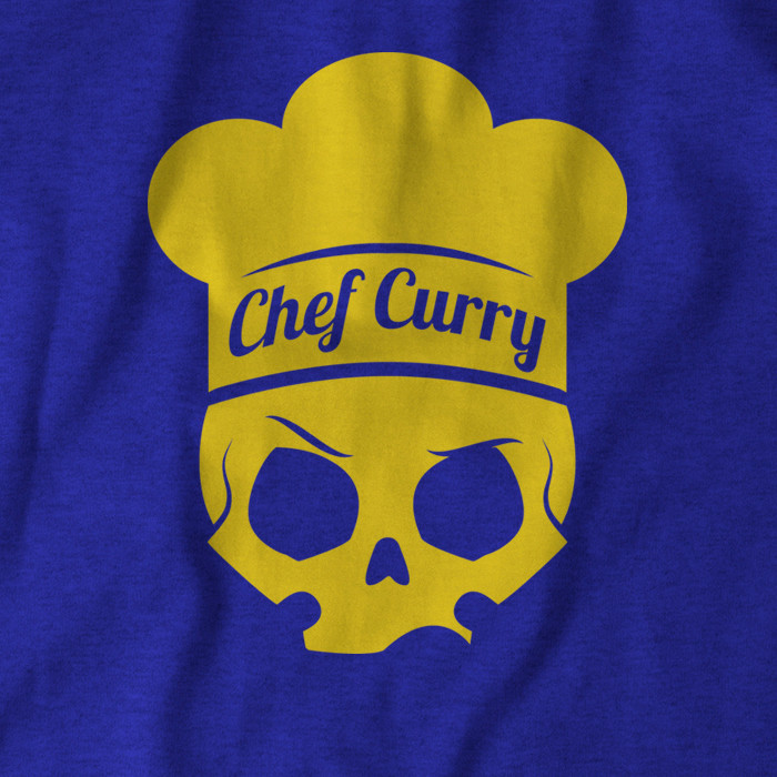 BreakingT has a new shirt to commemorate Steph Curry's season.