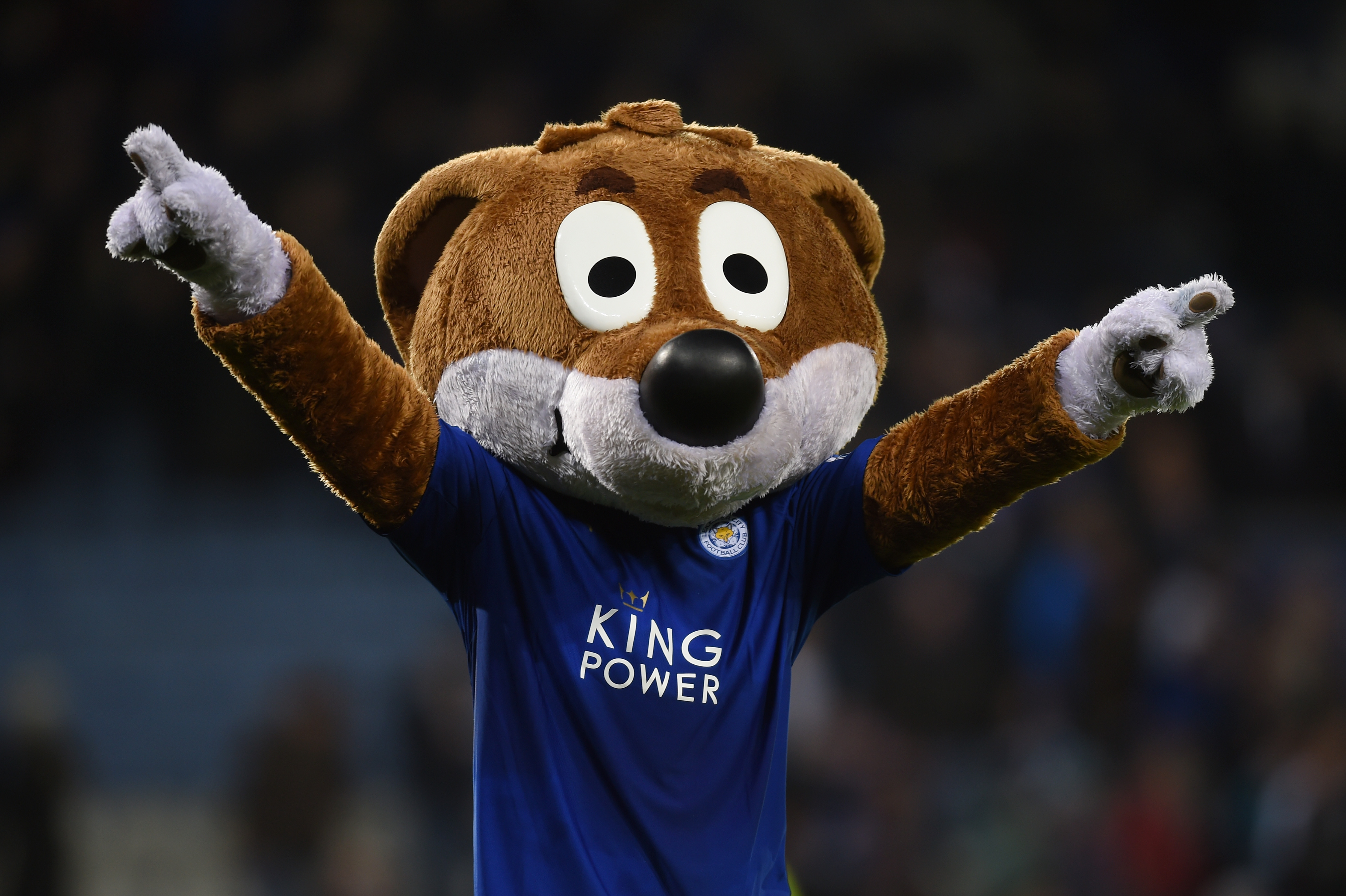 Leicester City probably cheated financial fair play and won't get in trouble for it
