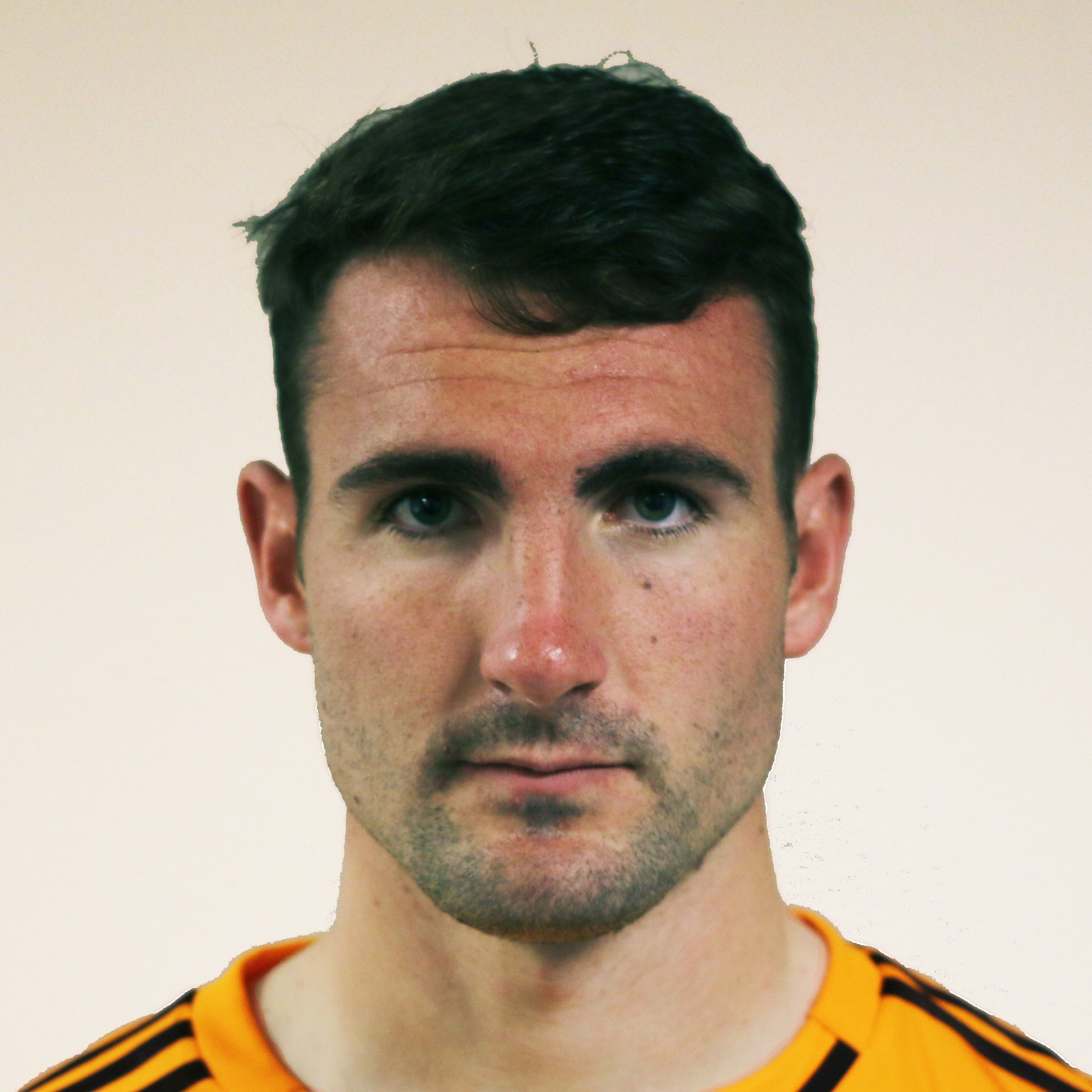 Former San Jose goalkeeper Tomas Gomez made several impressive saves to keep Rochester in the game