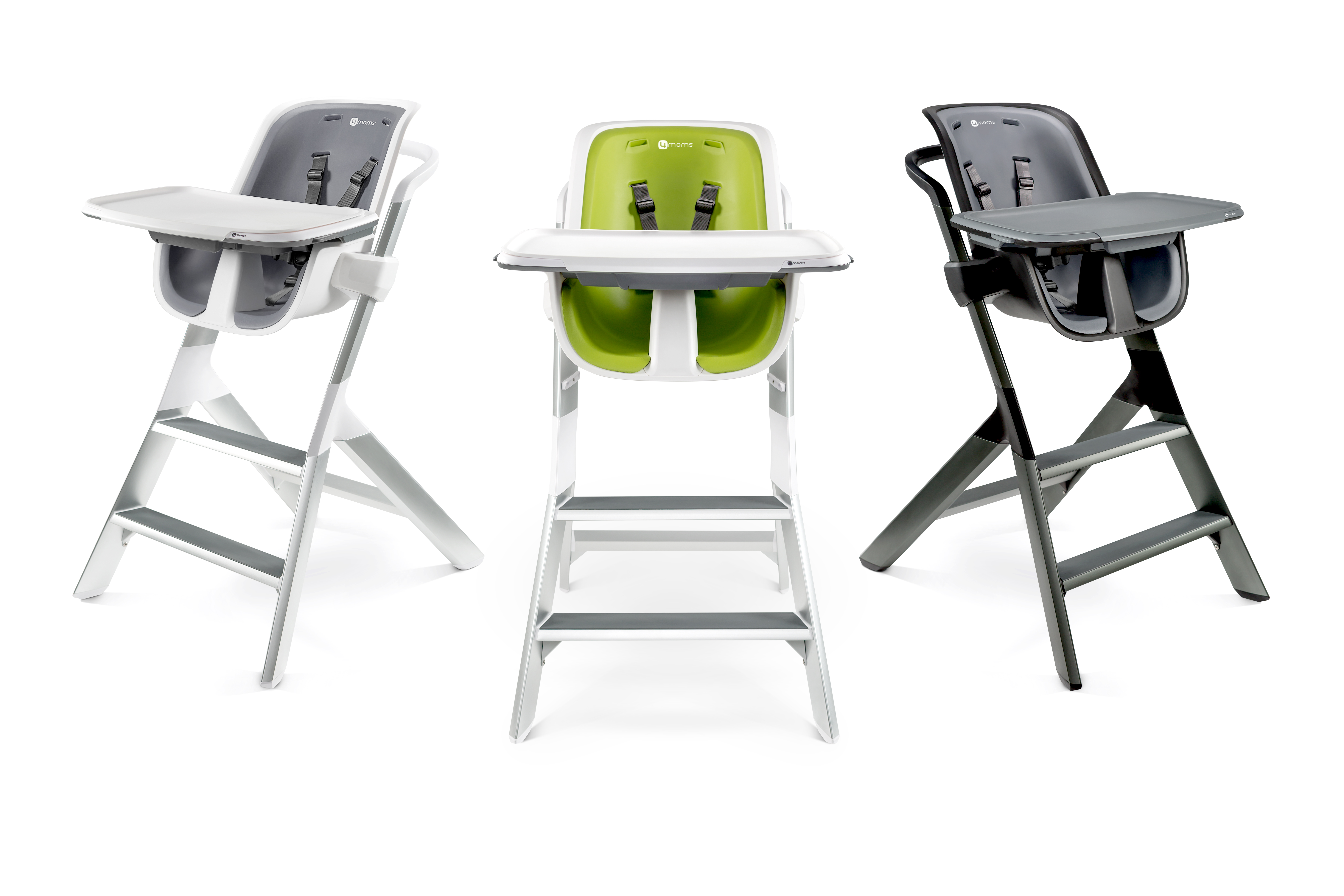 This magnetic high chair has some clever features but itu0027s missing the basics - The Verge  sc 1 st  The Verge & This magnetic high chair has some clever features but itu0027s missing ...
