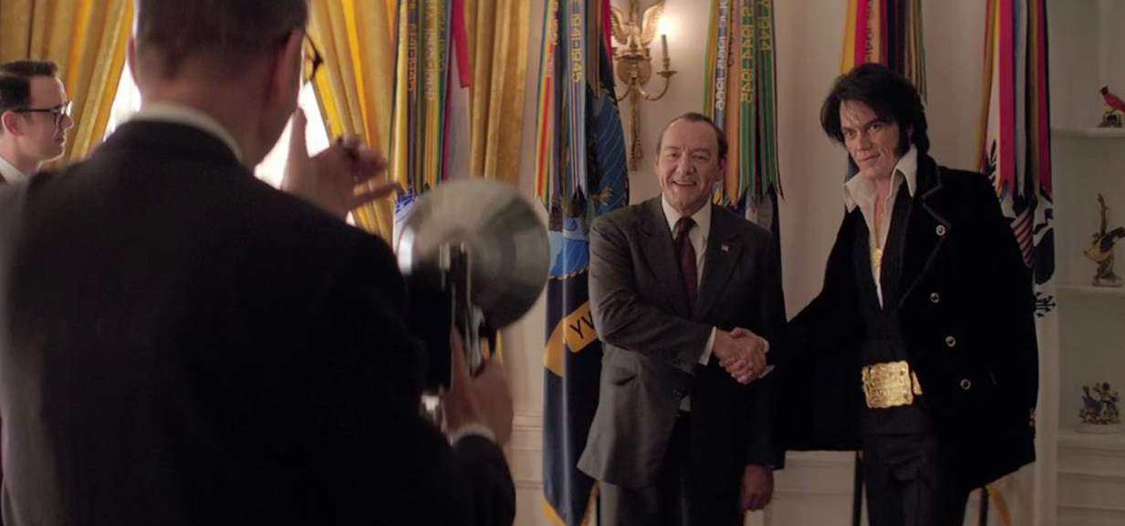 nixon in film and reality The new movie the post finds the titular paper deciding to report on the  pentagon papers  a still from the un virtual reality film under the blue helmet  us  president nixon and his administration fought hard to keep the.