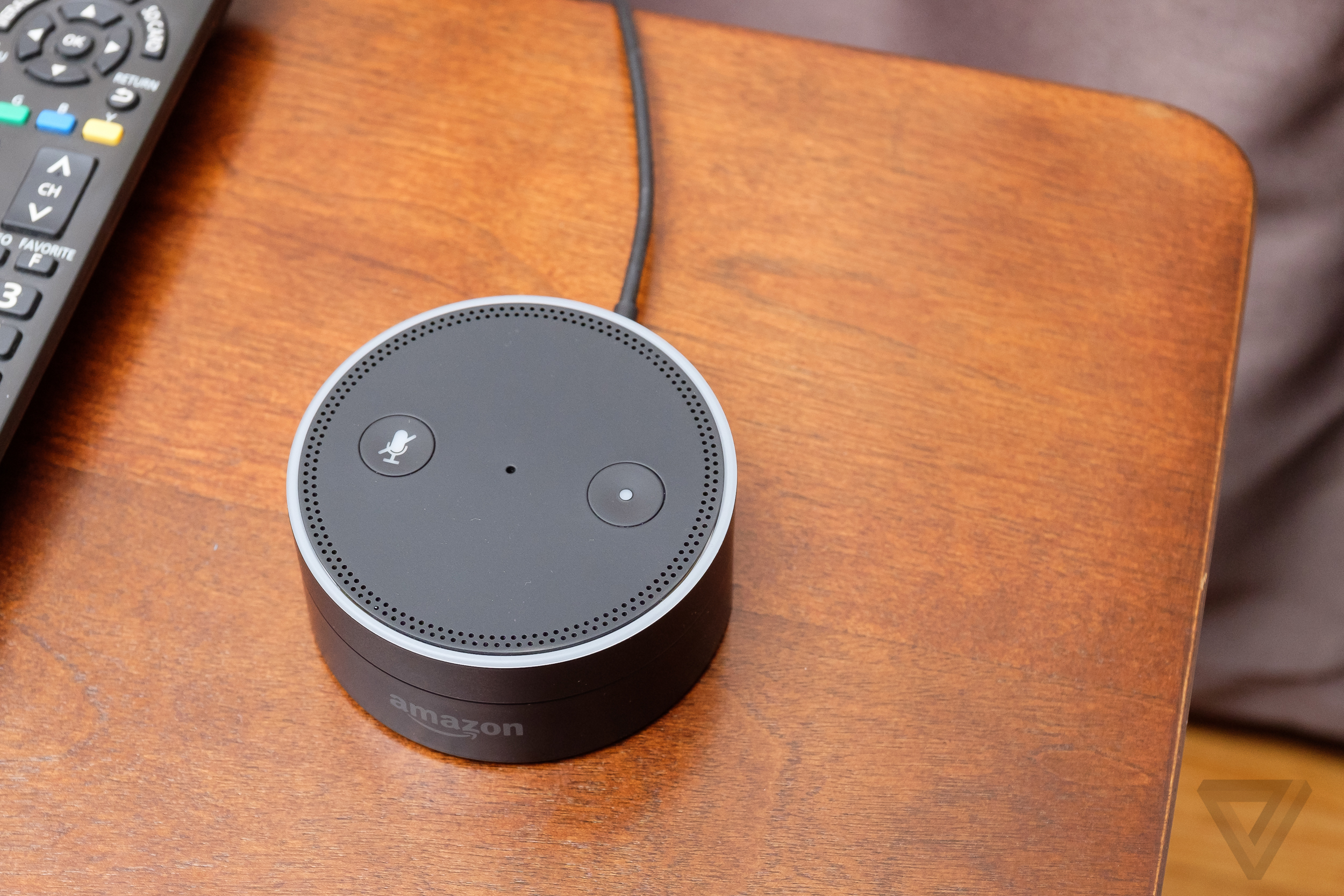 Amazon's Alexa can now add events to Google Calendar