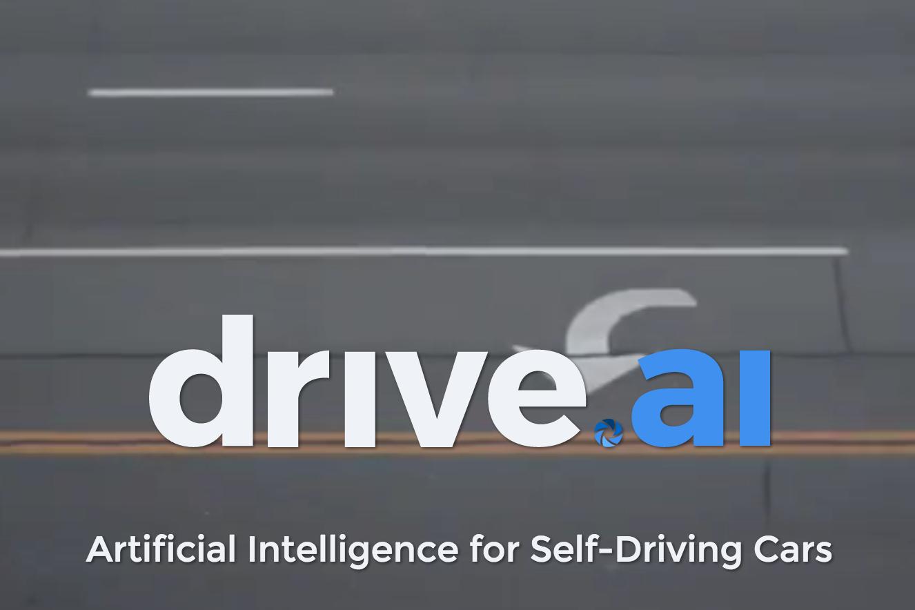 The Verge Archives - Autonomous Cars - Page 15