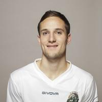 Christian Volesky continues his magic against FC Montreal with two goals in the home opener