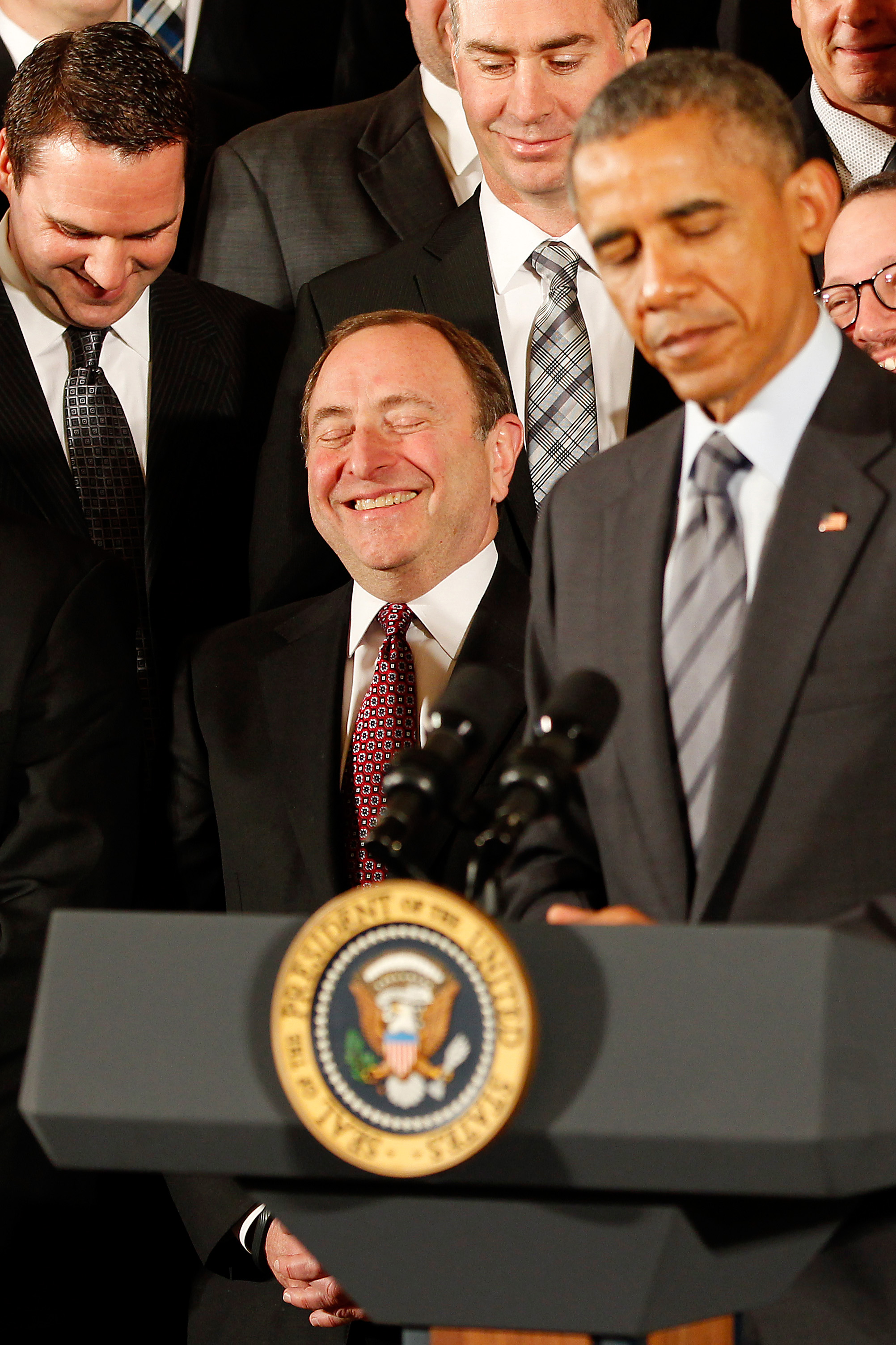 This is all Bettman's fault.