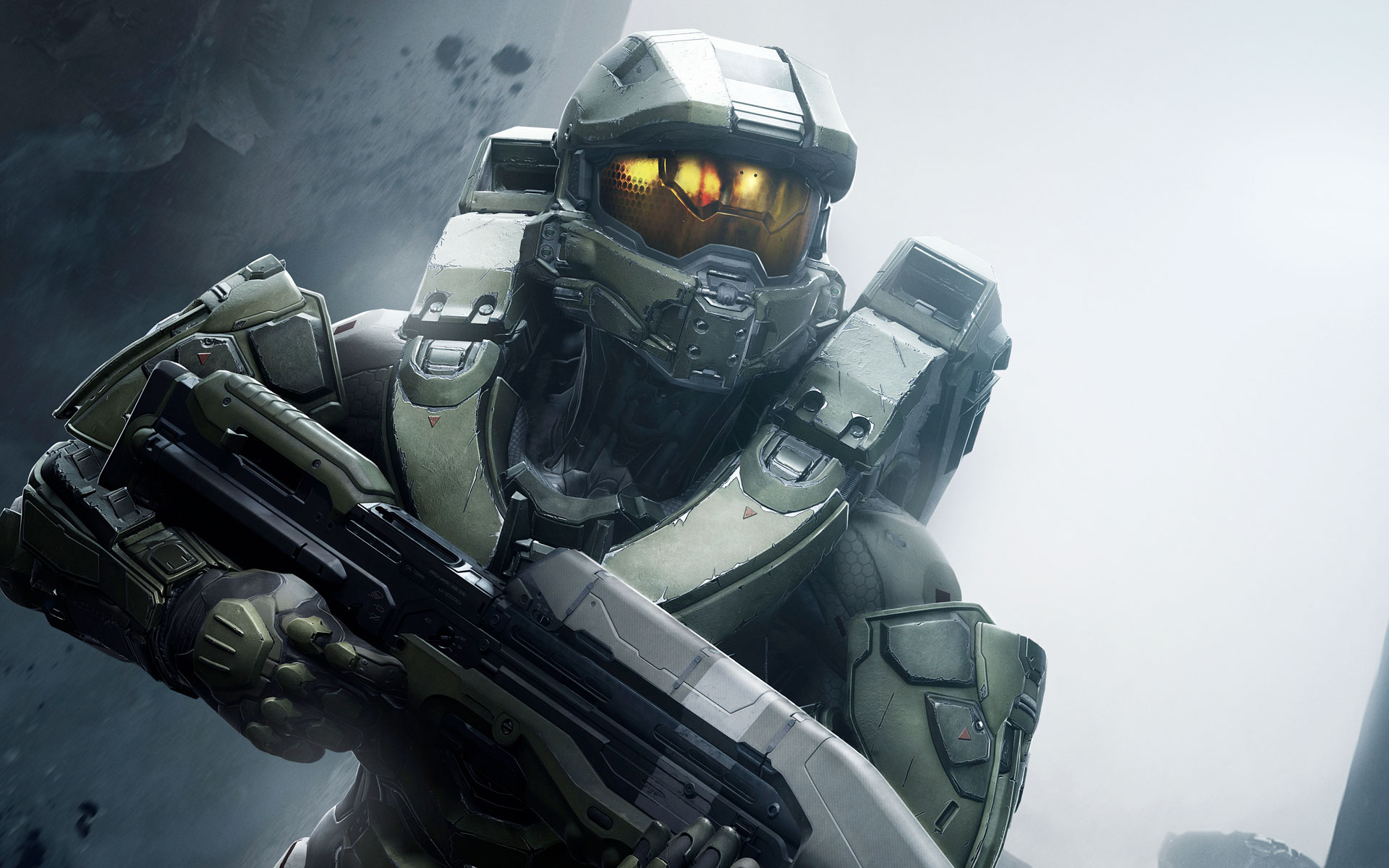 Halo, Gears, Forza and more discounted in Microsoft Studios sale