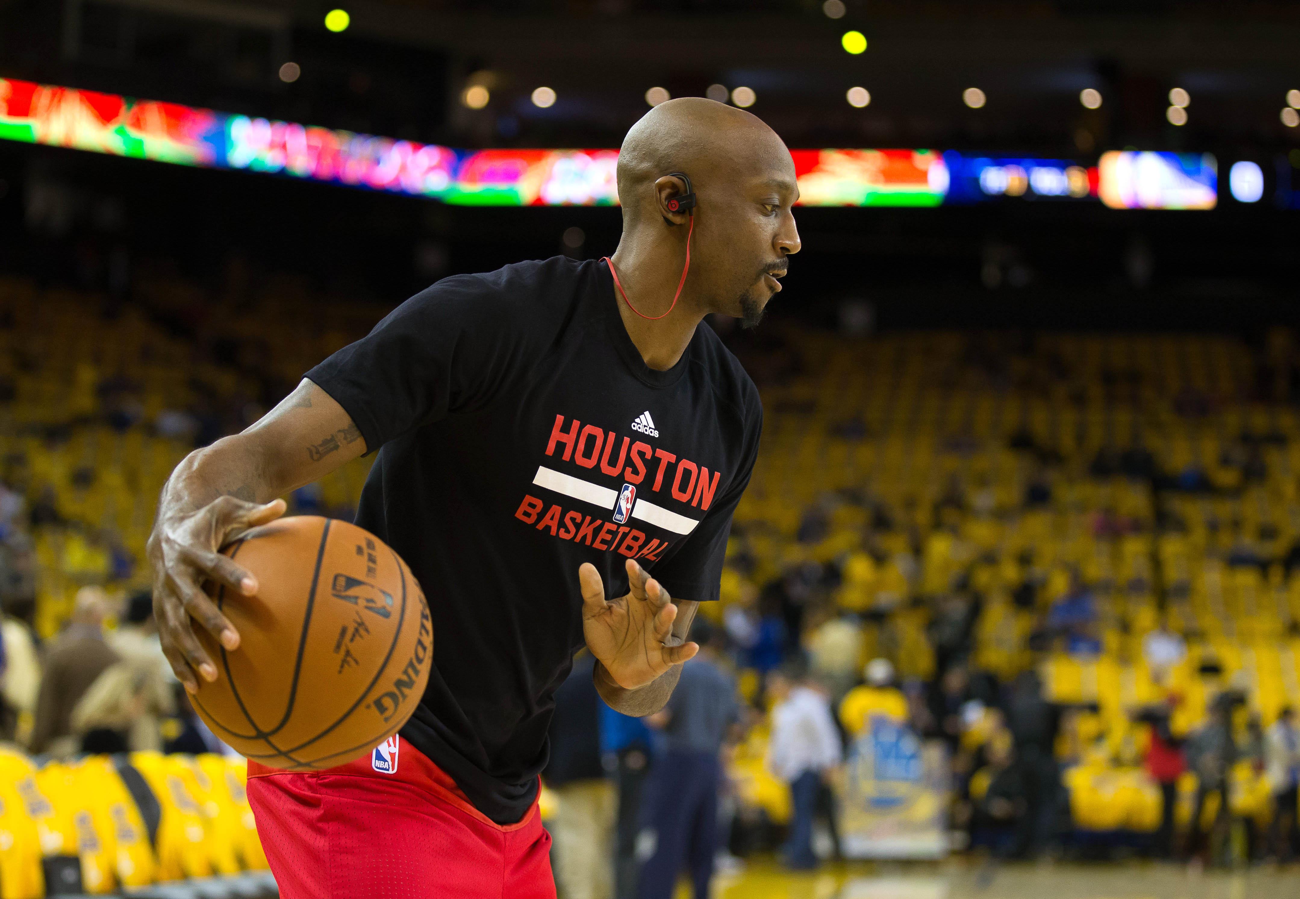 5c96b99a325 Rockets Season Recaps 2015 - The Dream Shake