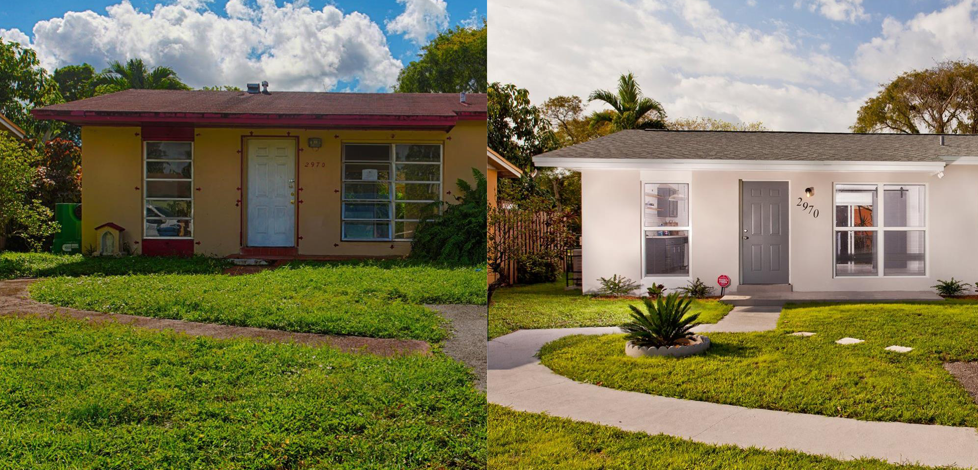6 Stellar Renovation Stories from Curbed Readers