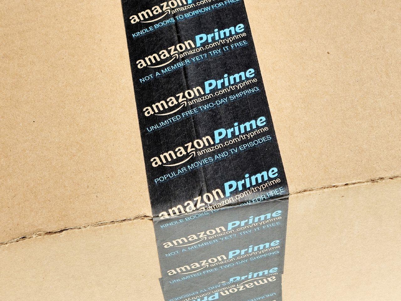 Amazon Has at Least 46 Million Prime Members Worldwide
