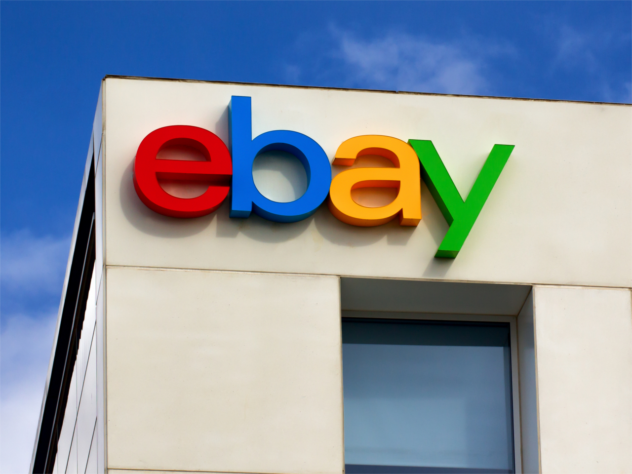 Thomas H Lee In The Lead To Buy Ebay's Enterprise Unit