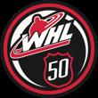 Western Hockey League Championship Series is underway.