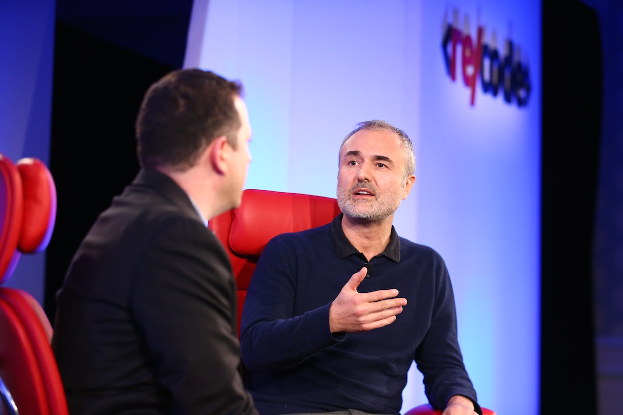 Gawker Media Restructures, Lays Off Some Employees