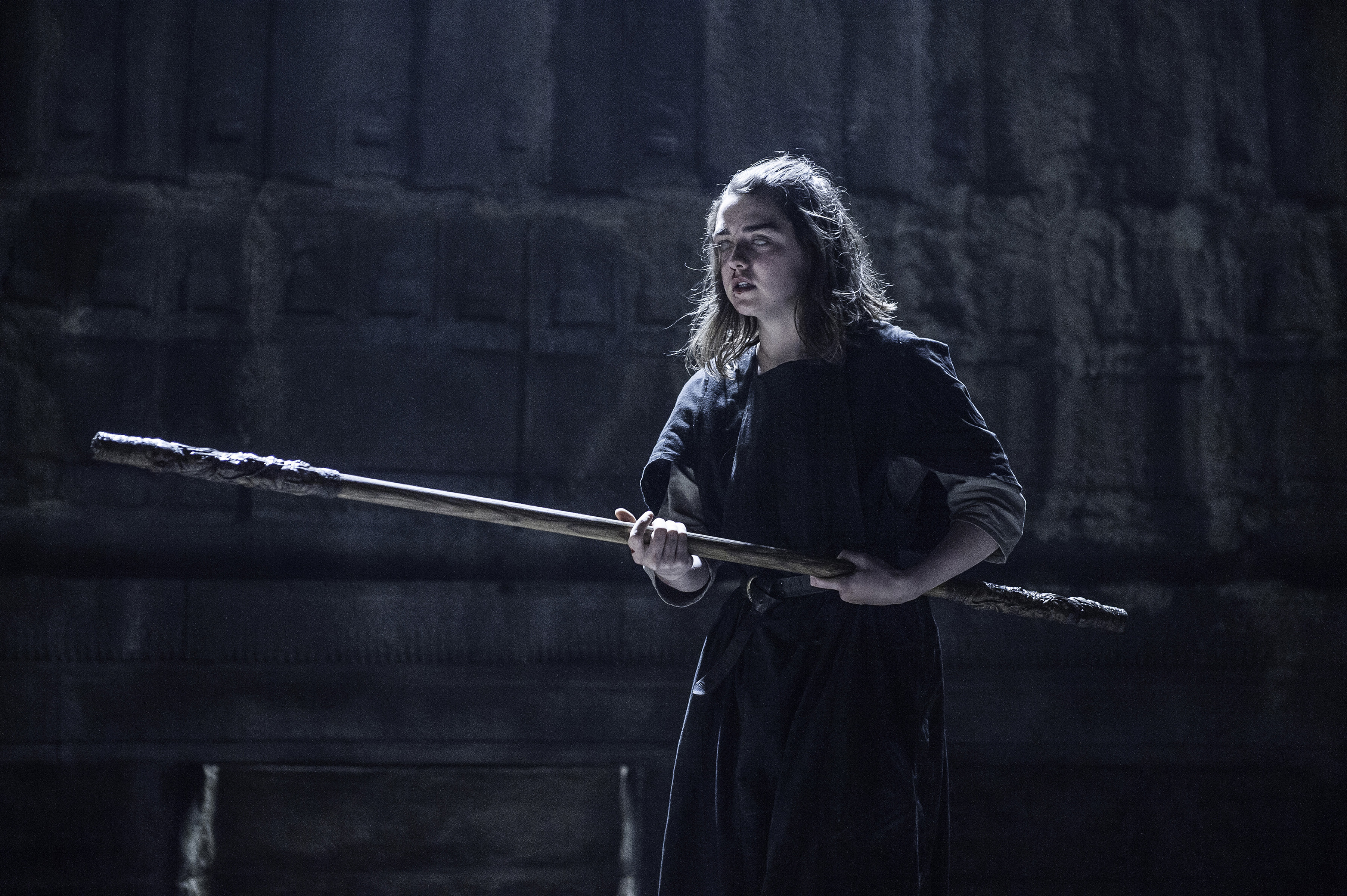 The Game of Game of Thrones: Season 6, Episode 3