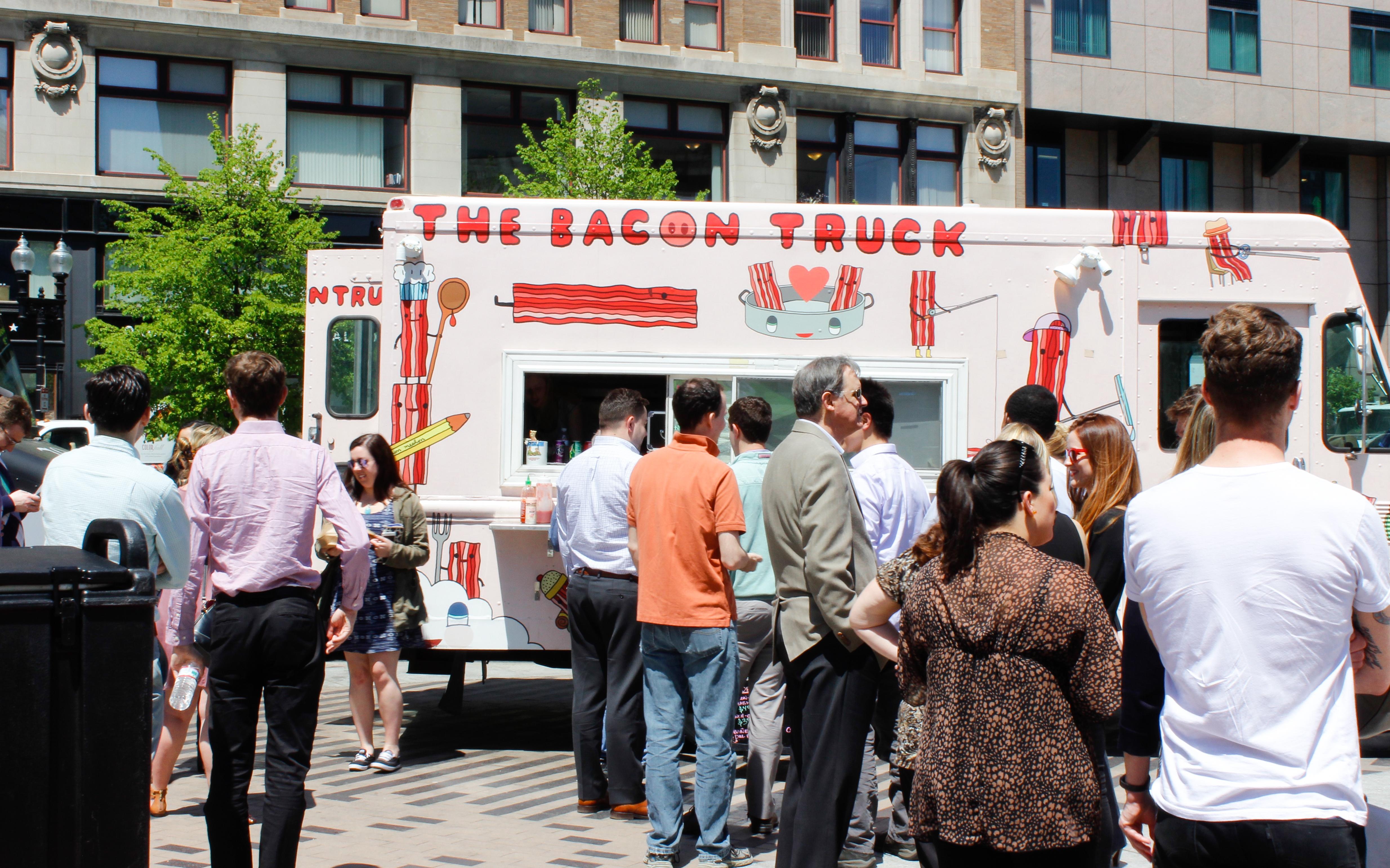 Eater Scenes Eater Boston