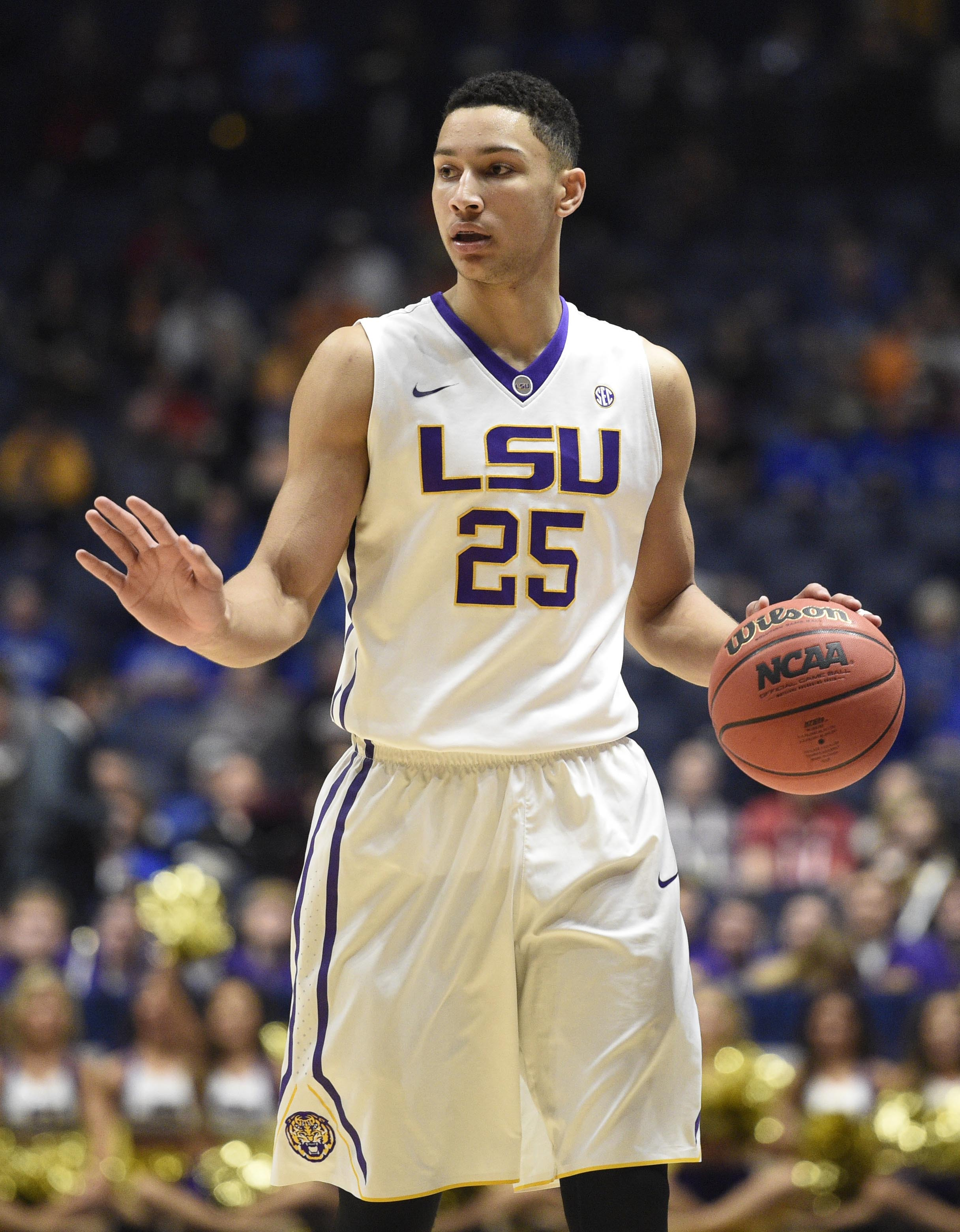 7 things every fan needs to know about the 2016 NBA draft class