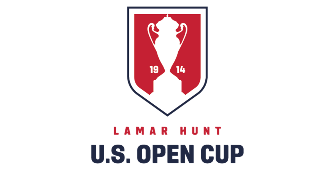 The Rhinos kick off their Open Cup campaign on Wednesday night