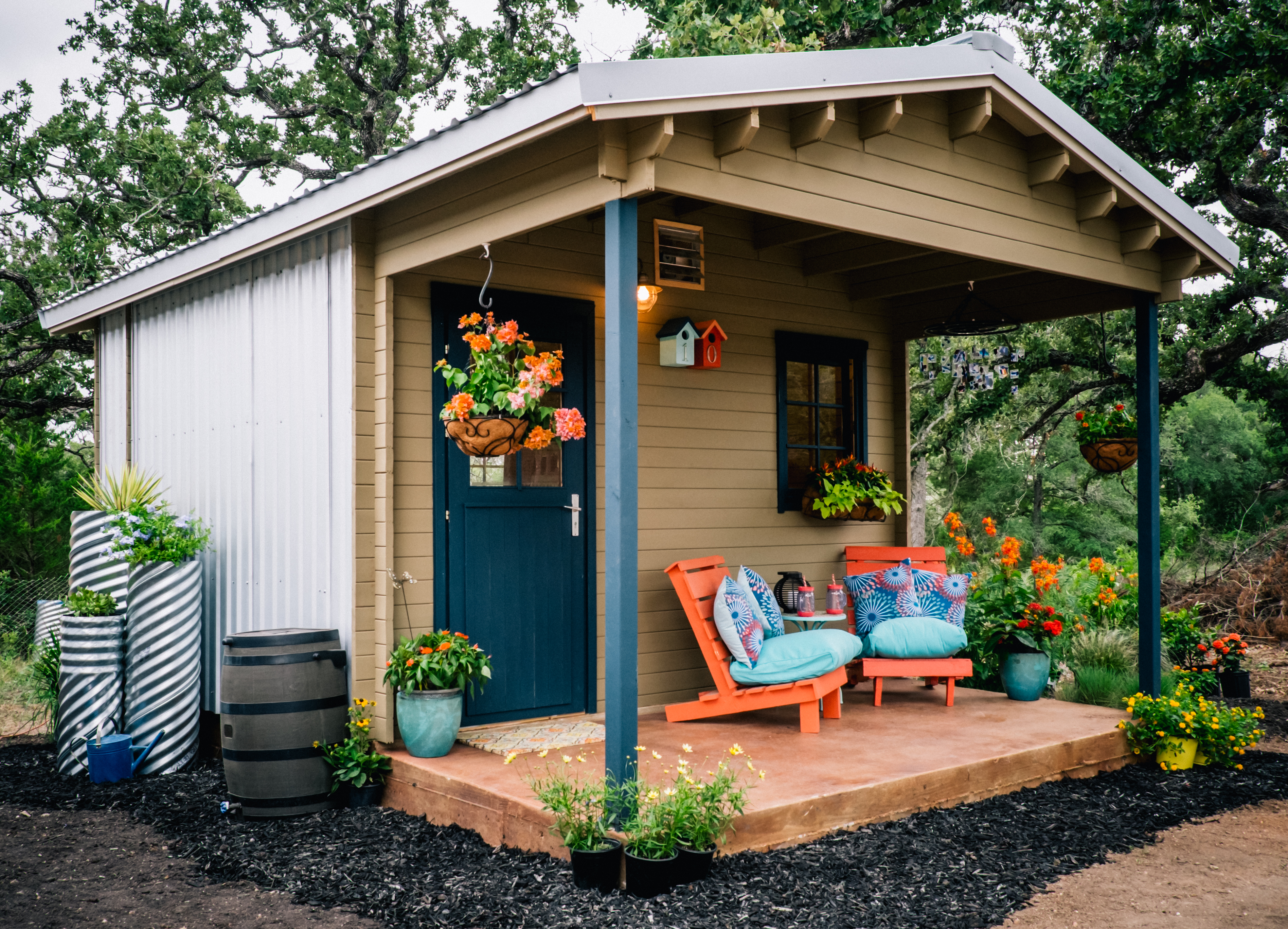 Tiny Houses in Austin Are Helping the Homeless, but It Still Takes on minecraft candy villages, earthship villages, grass minecraft villages, usa villages, tiny village online, tiny eco homes, tiny cabins at sacred mountain sanctuary, tiny homes book, southern colonies homes and villages, tiny houses, tiny homes of 2013, tiny dwellings,