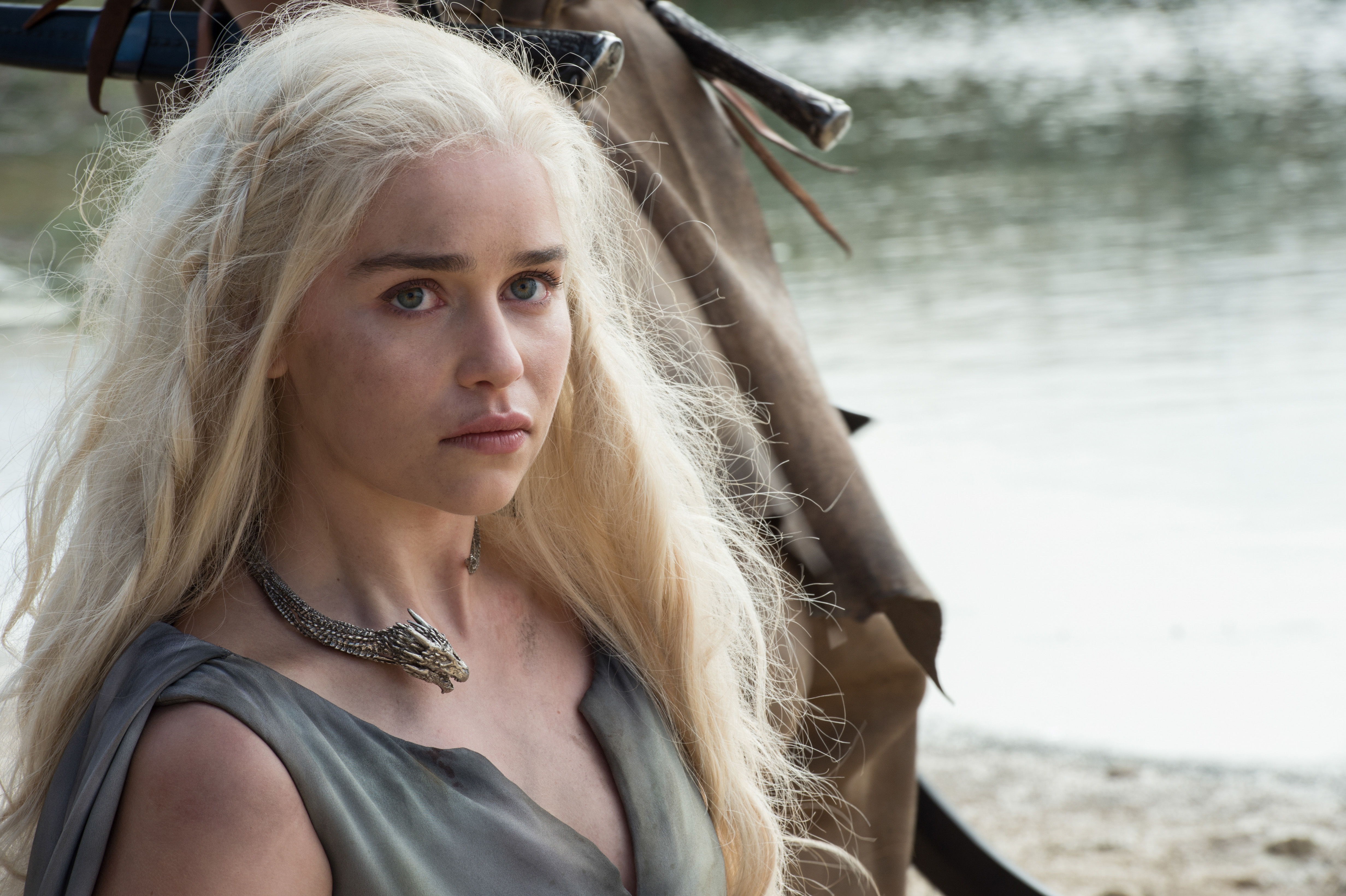 Why I think Game of Thrones will make Daenerys the villain