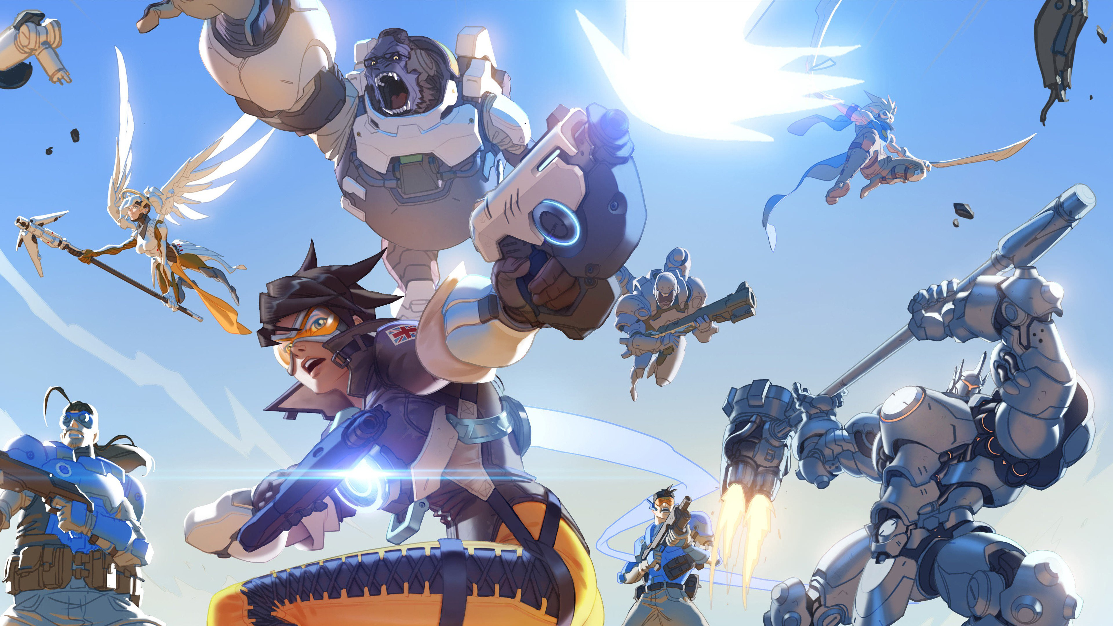 the definitive overwatch timeline polygon