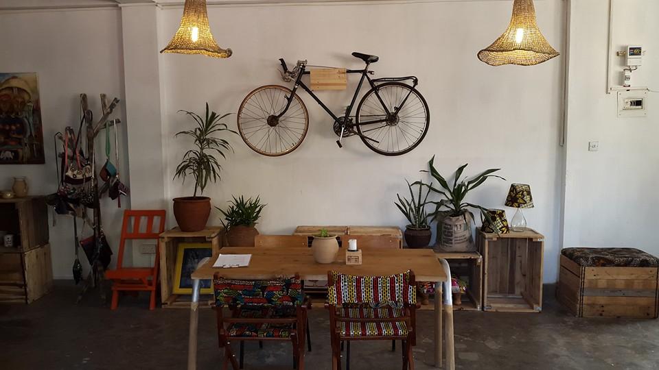The 18 Essential Nairobi Restaurants