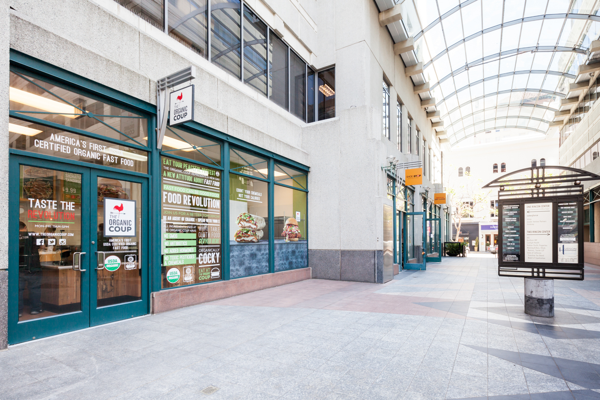 Eater SF Archives - Expansions - Page 2
