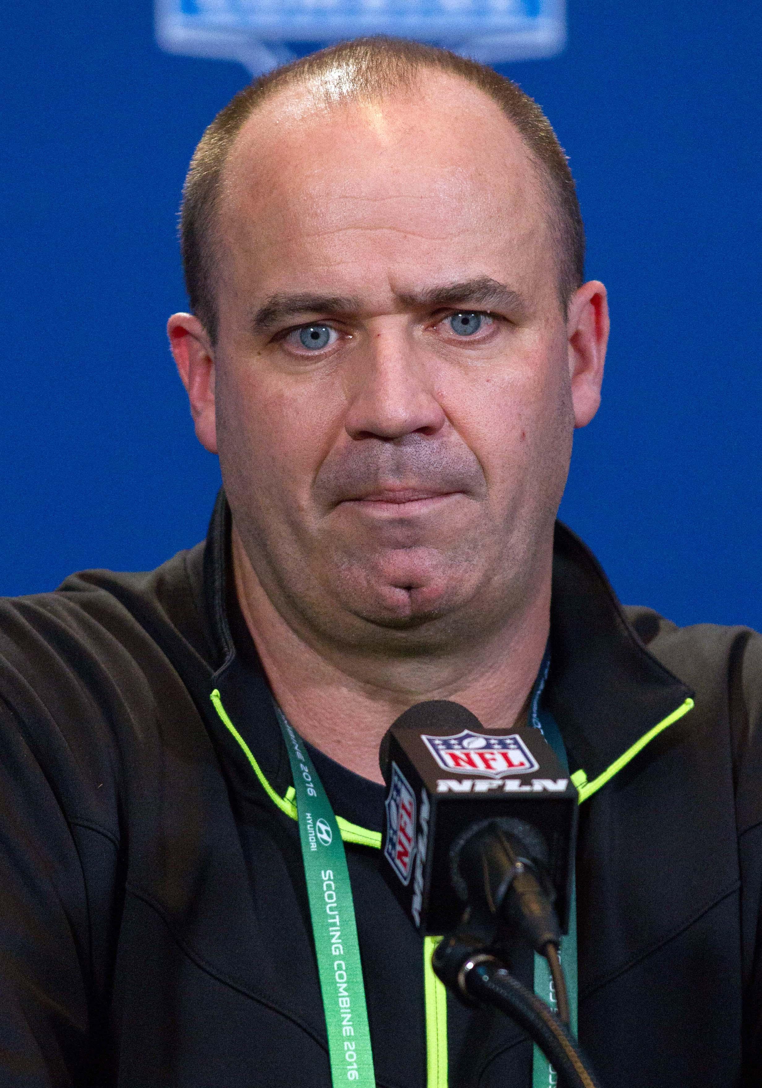 O'Brien's reaction to the Bag-Hangover mashup.