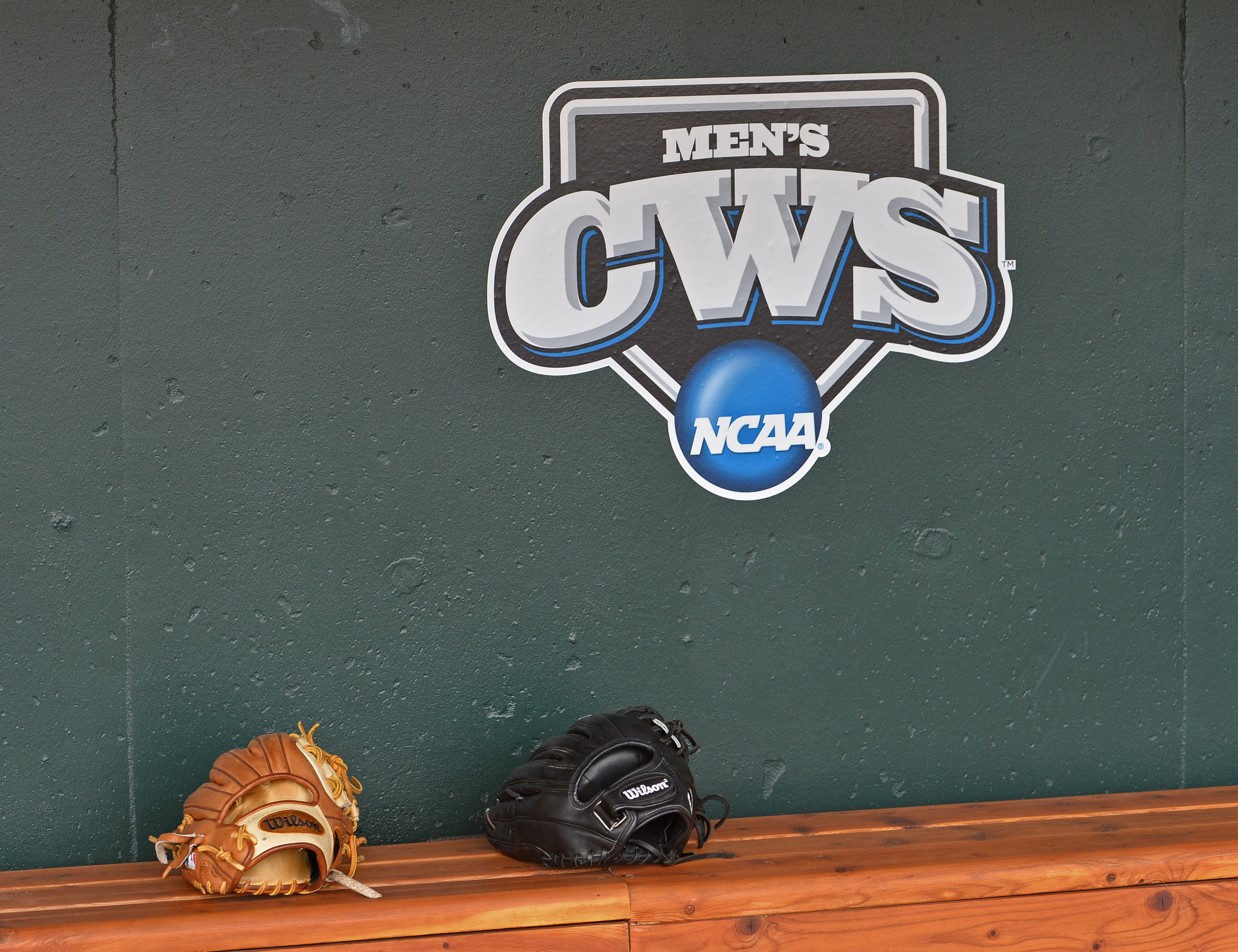 The Road to Omaha begins...