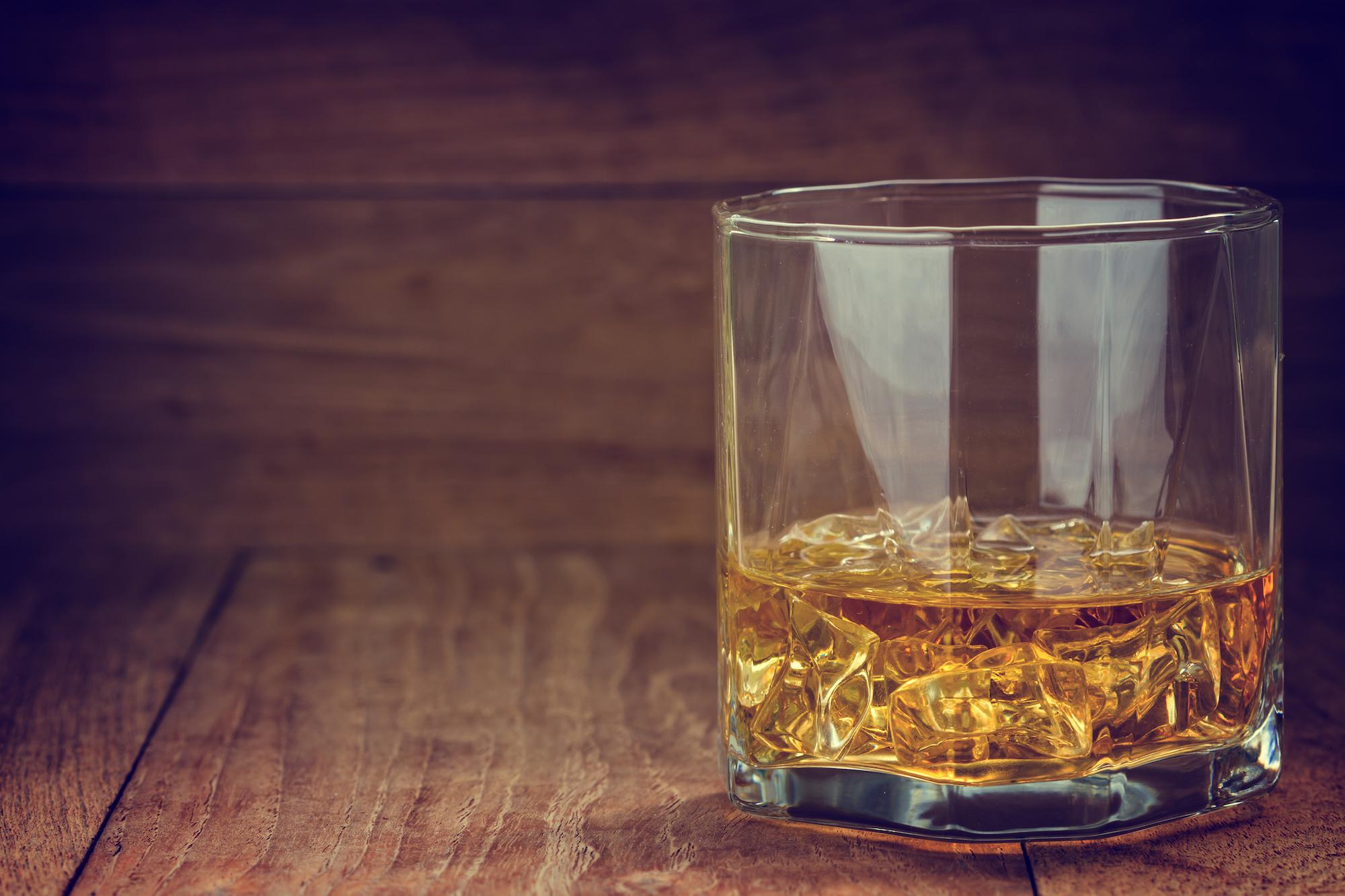 Meet the 12 Best Single Malt Whiskey Distilleries in America