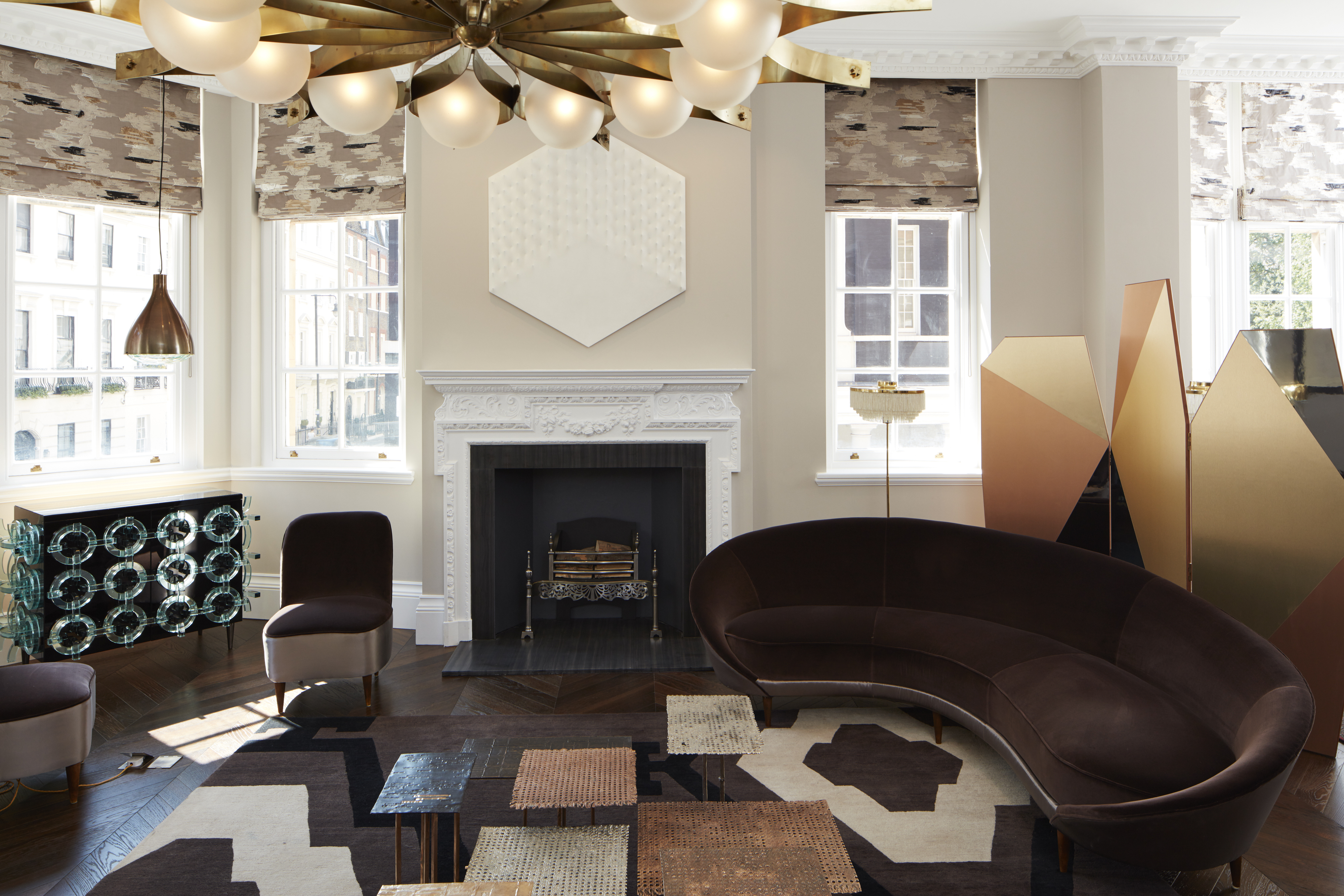 curbed archives designer homes page 1