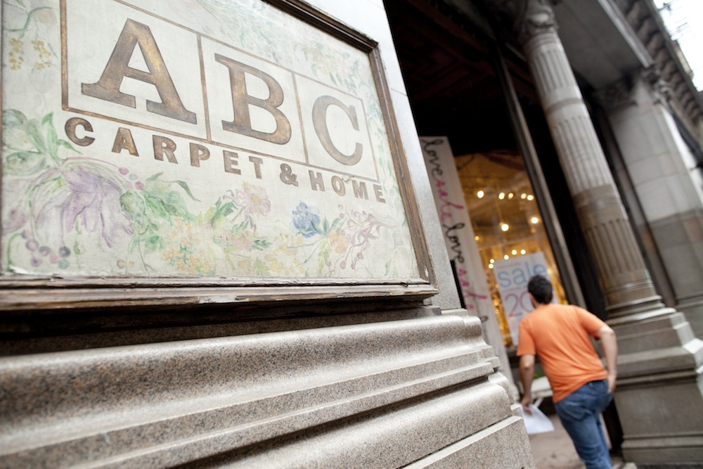 abc-carpet