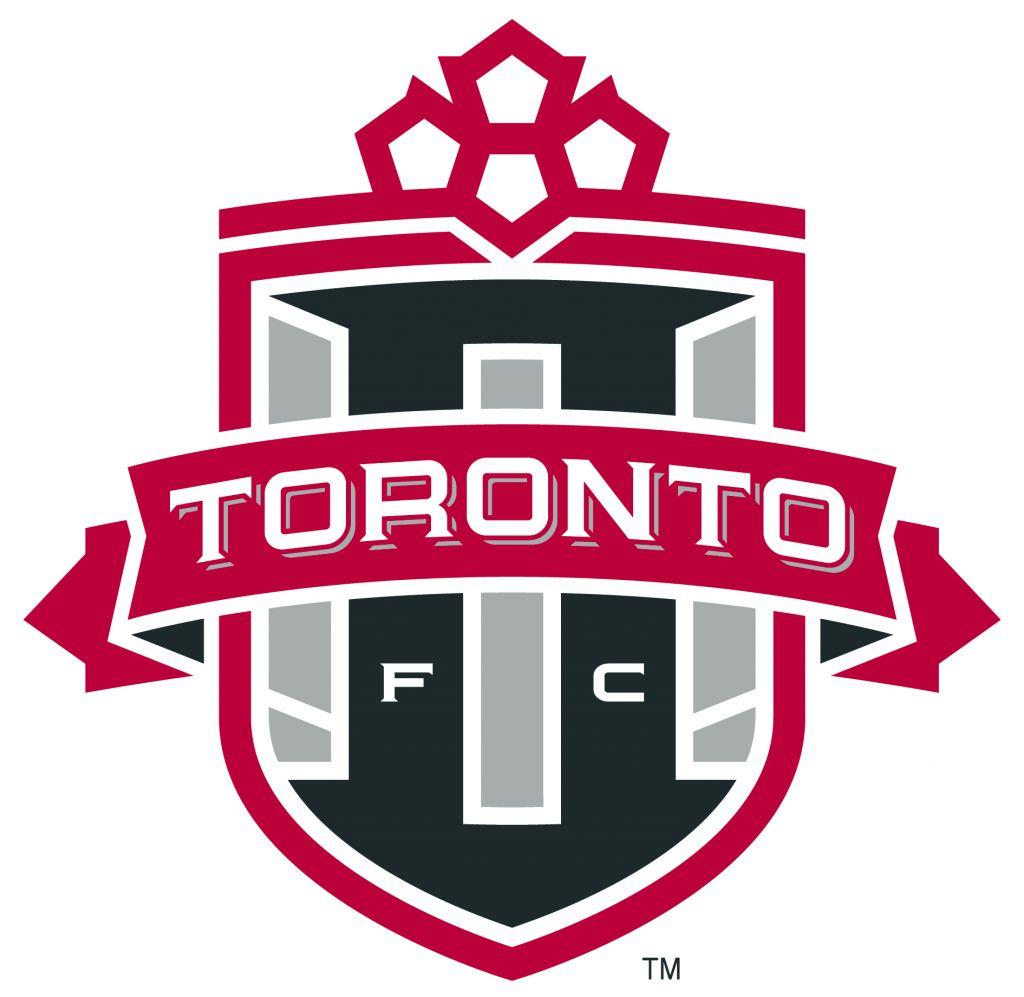 A youthful Toronto FC II side defeated the Rhinos in Ontario.