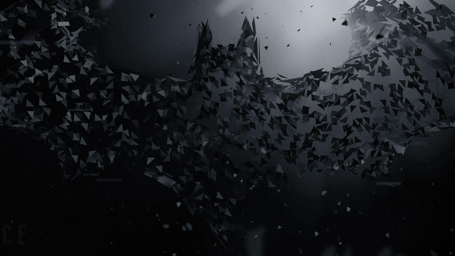 What it's like being Batman in virtual reality