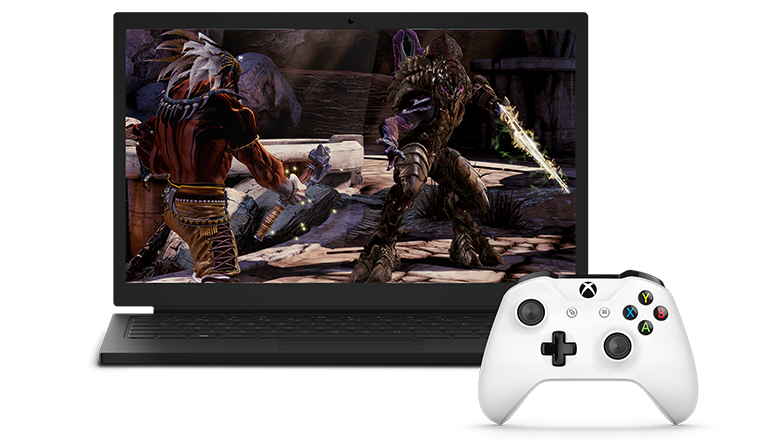 Here are the dozen games that support Xbox Play Anywhere and how it will work
