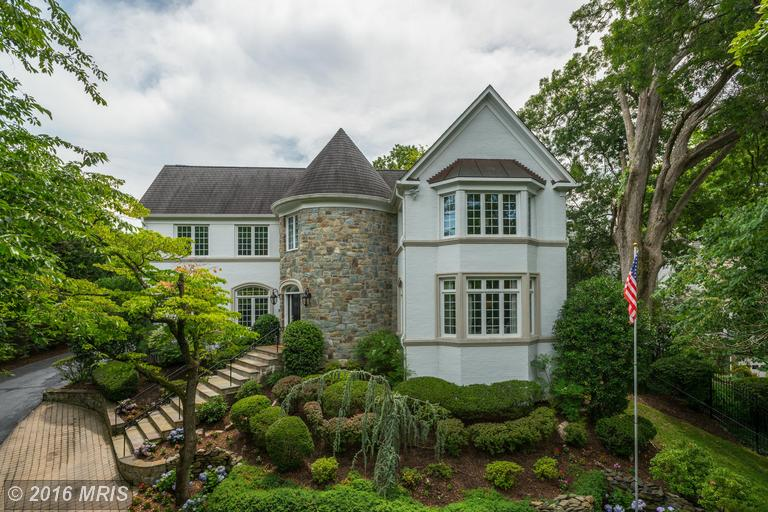 Kent washington dc curbed dc this castle like kent home wants 375m workwithnaturefo