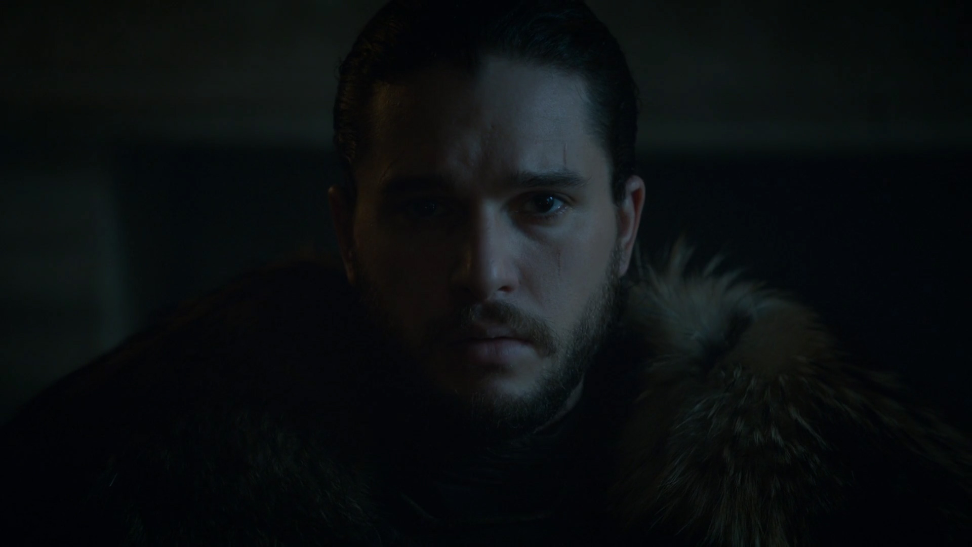 The Game of Thrones finale's massive Jon Snow reveal, explained (update)