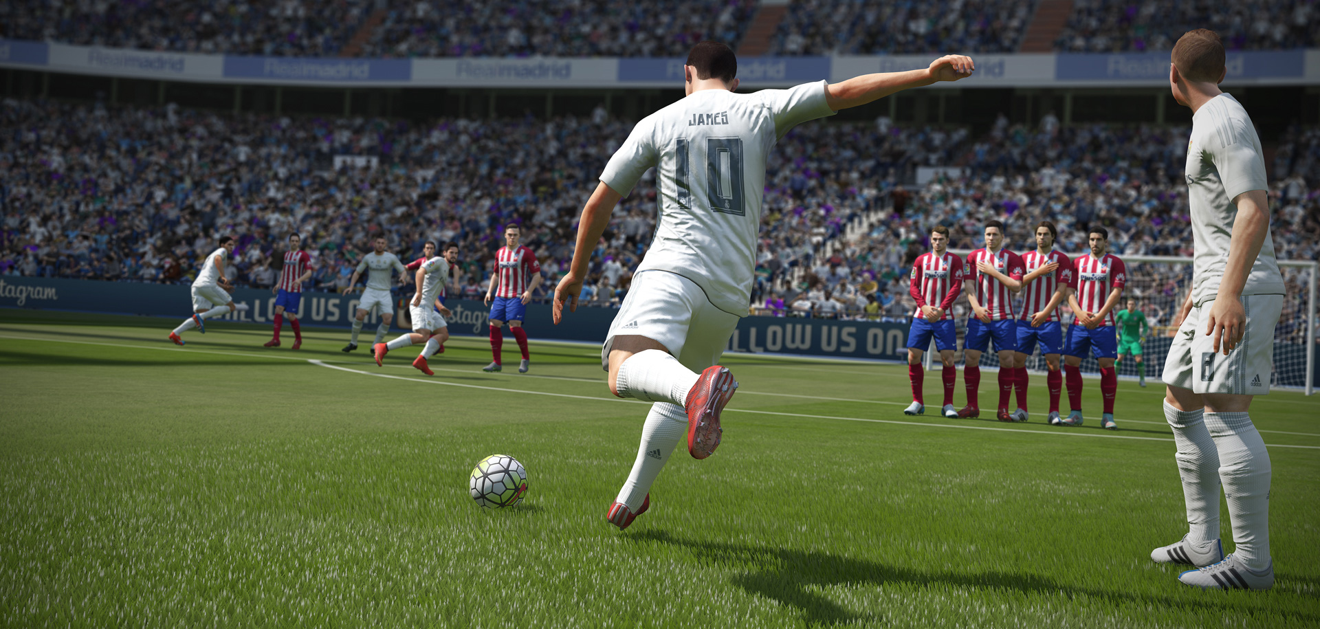 EA Sports acknowledges problems degrading FIFA Ultimate Team's most valuable players