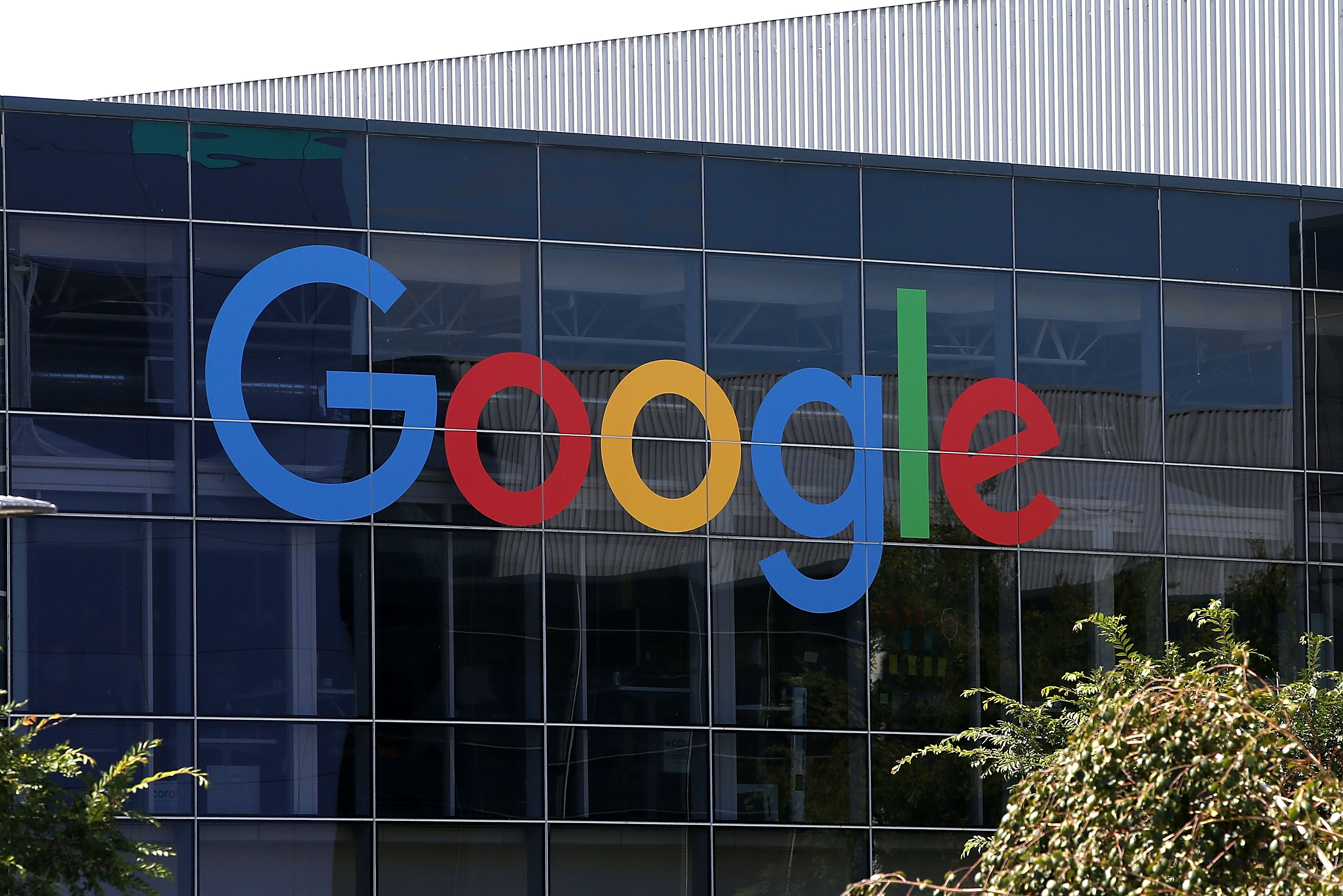 Google's giant new trans-Pacific internet cable goes online Thursday